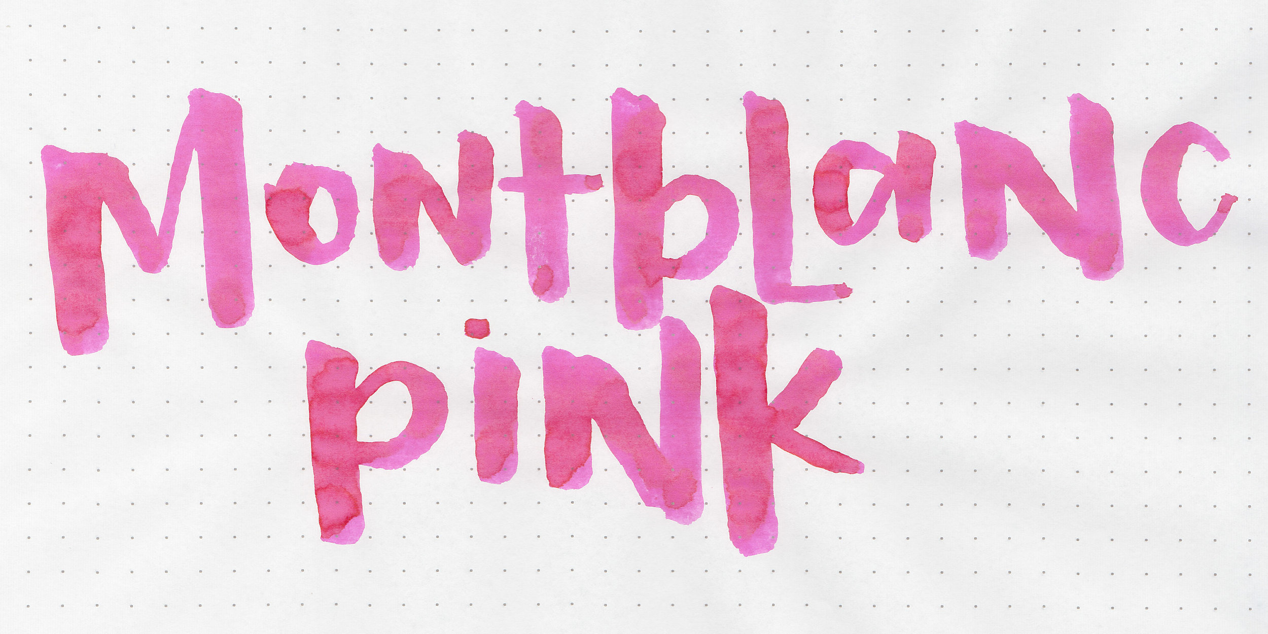 mb-pink-2.jpg