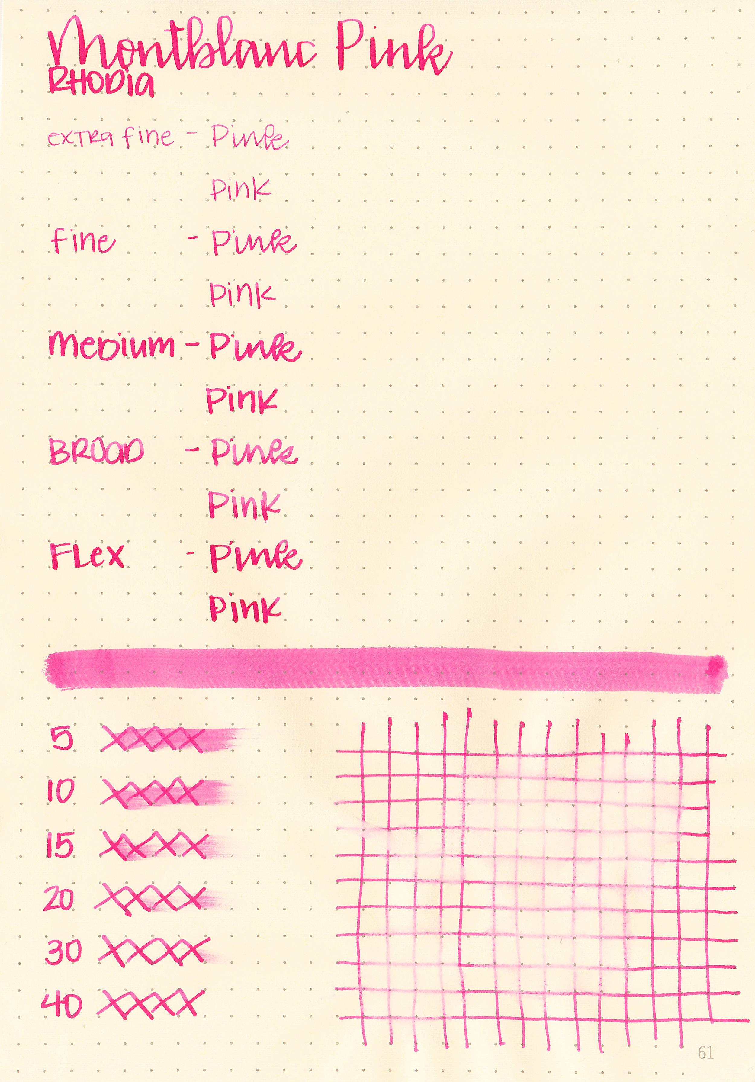 mb-pink-3.jpg
