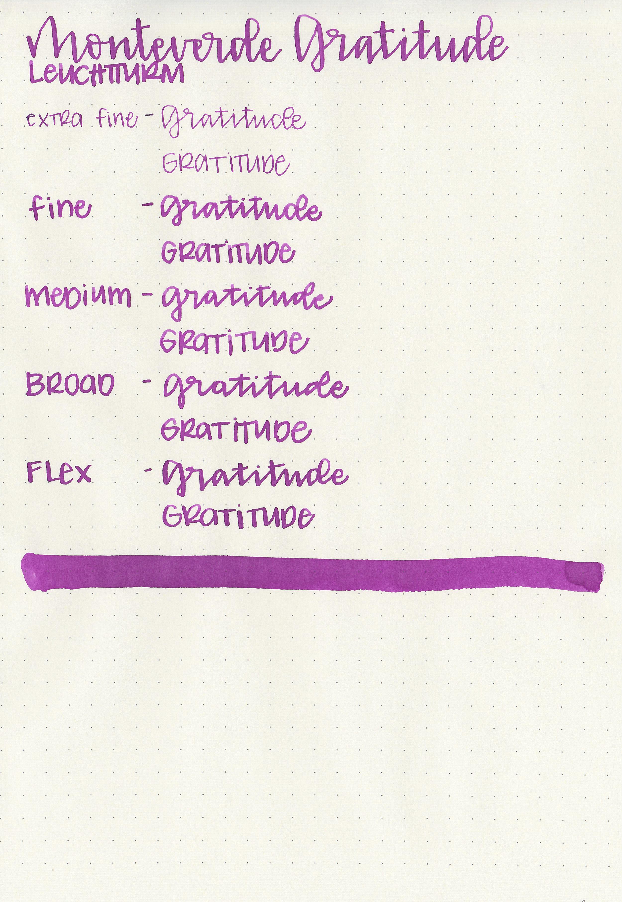 mv-gratitude-9.jpg