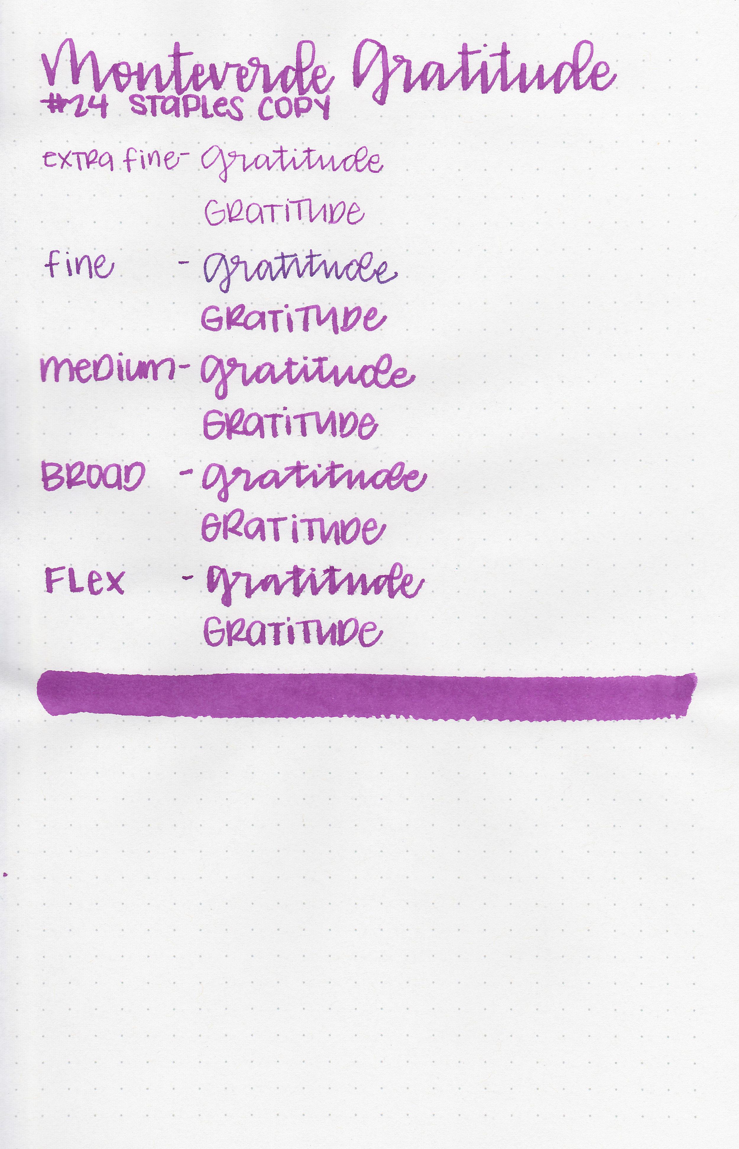 mv-gratitude-11.jpg