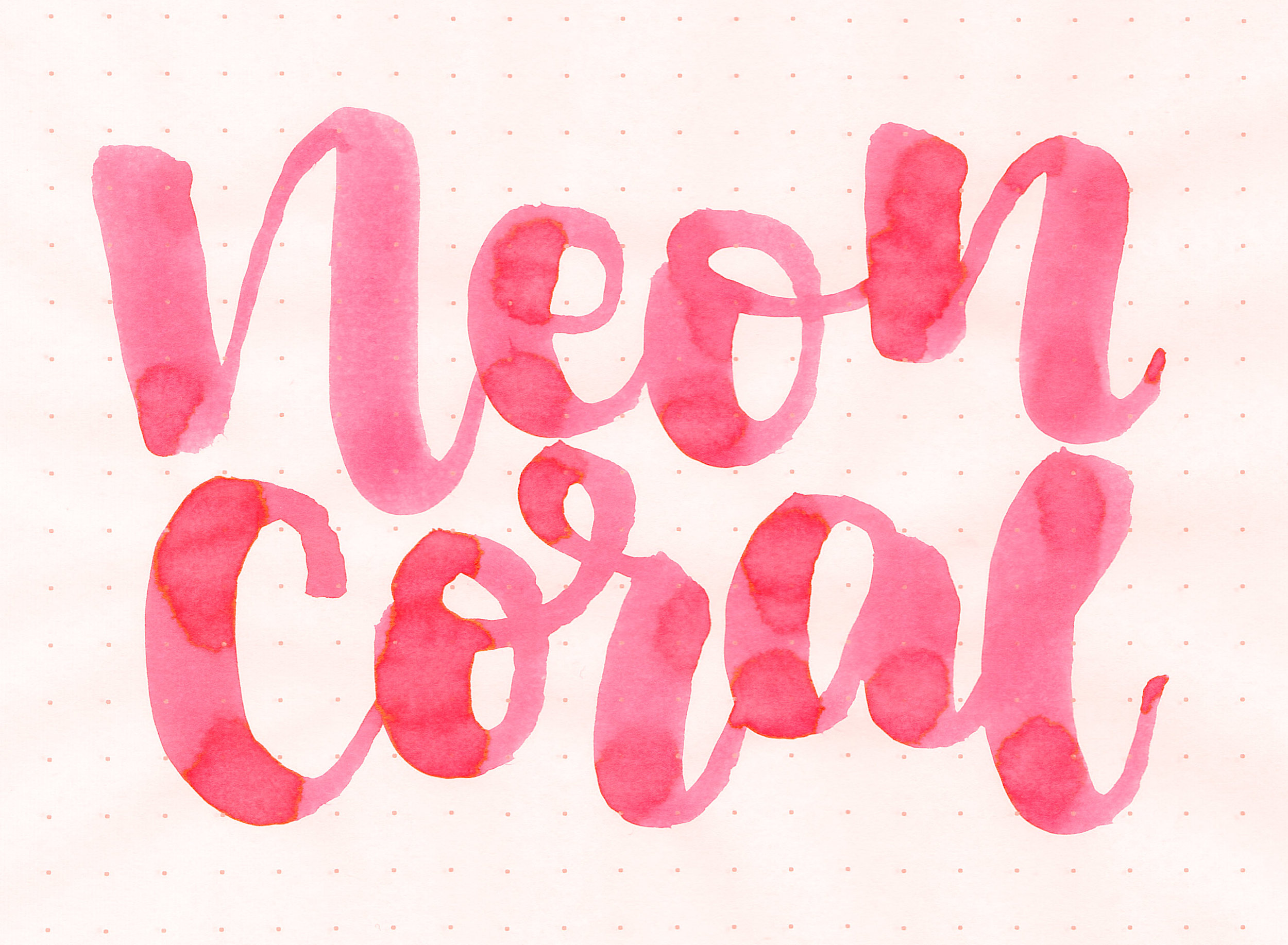 lmy-neon-coral-2.jpg