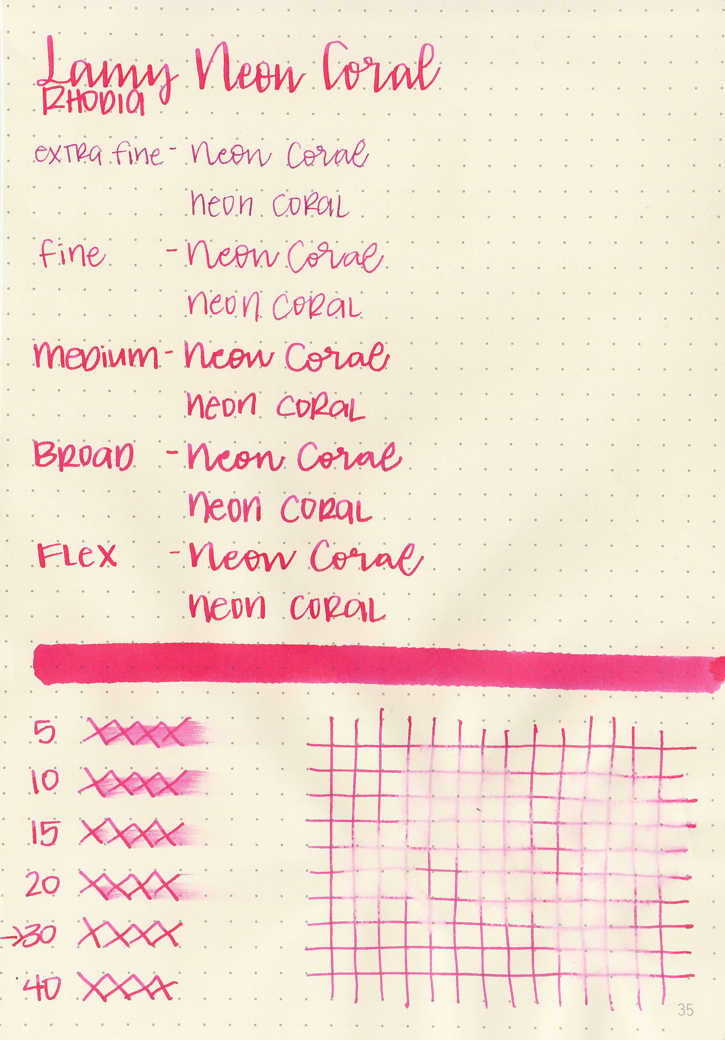 lmy-neon-coral-3.jpg