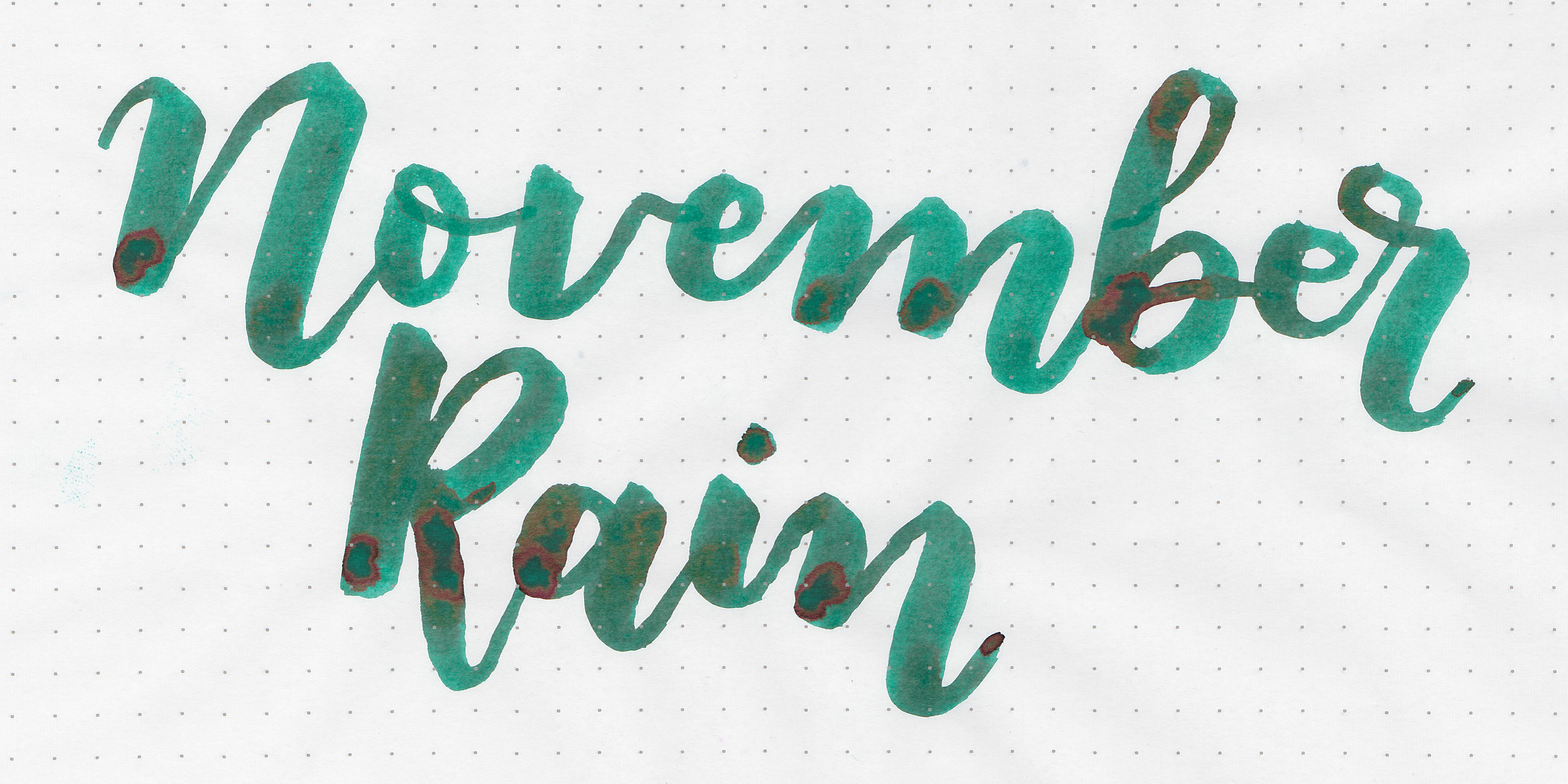 d-november-rain-2.jpg