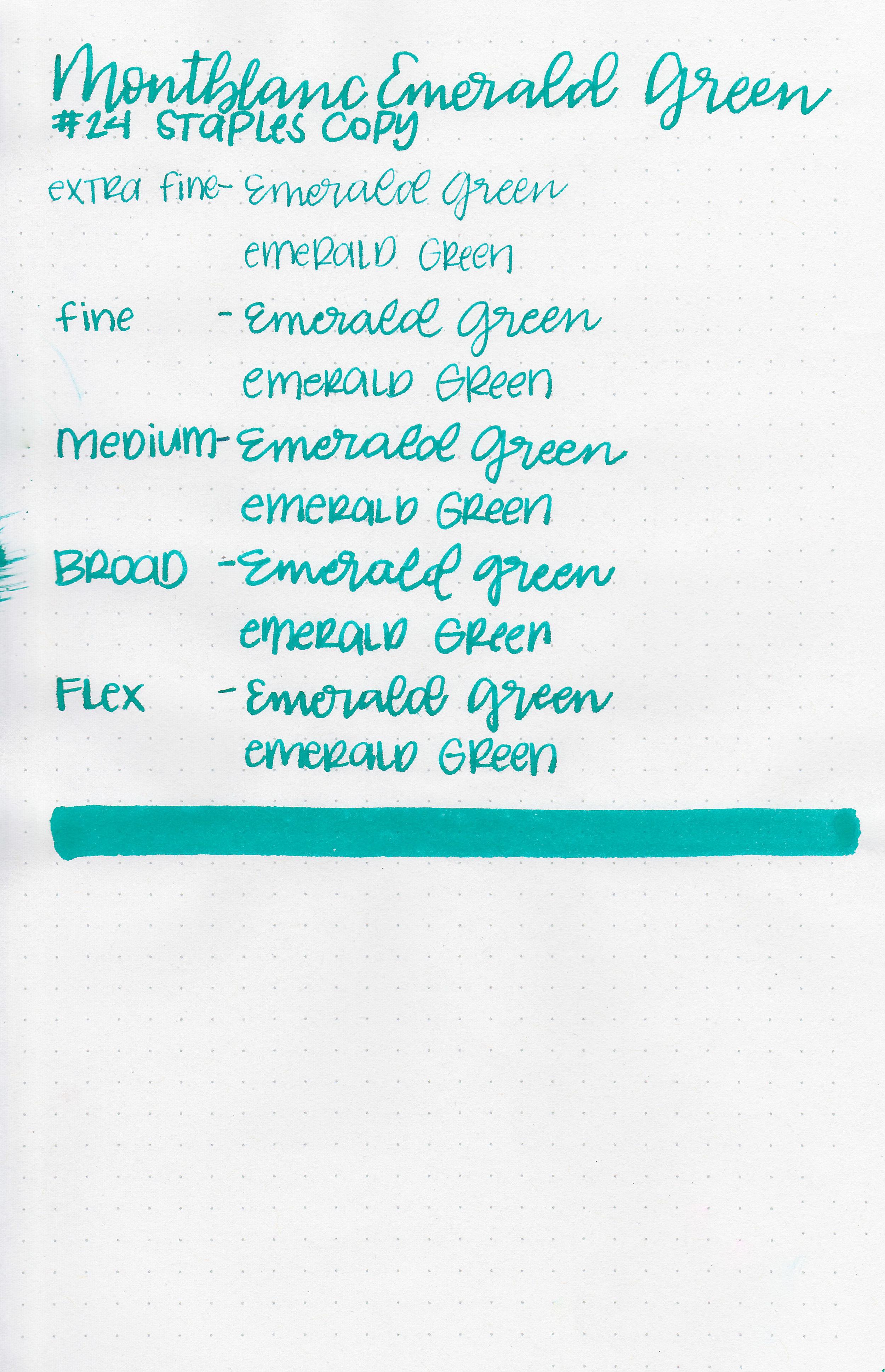 mb-emerald-green-16.jpg