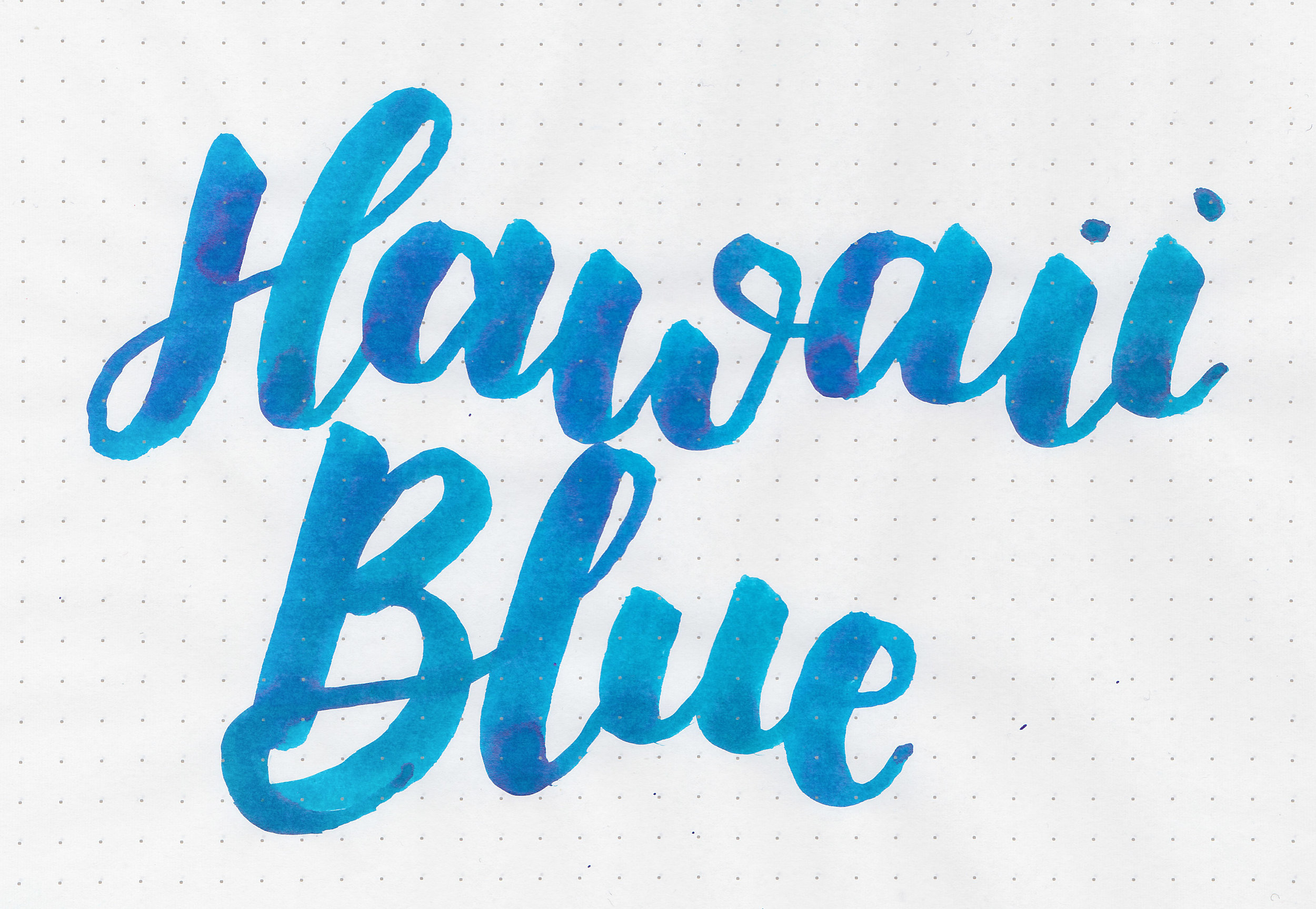 kwz-hawaii-blue-2.jpg