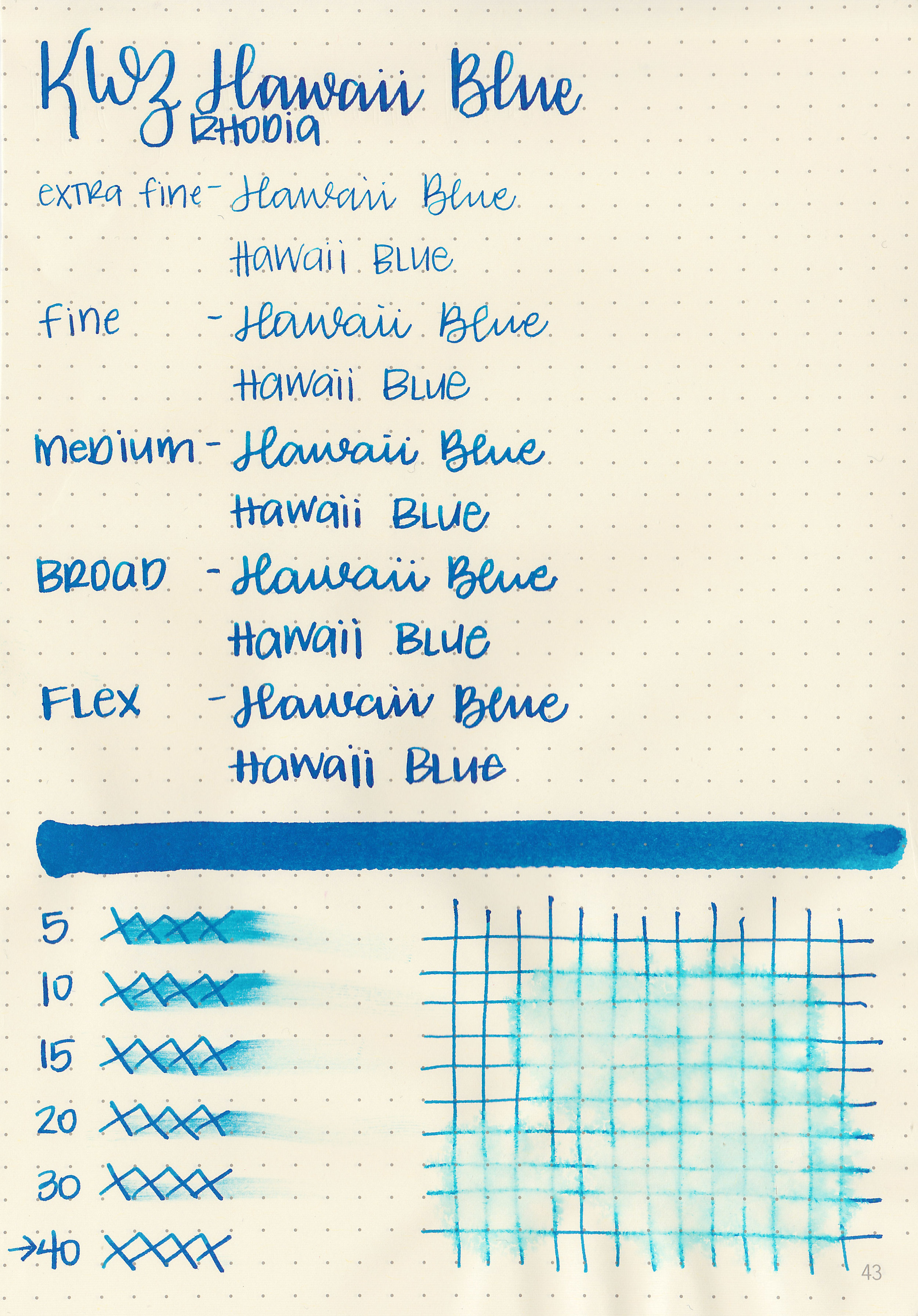 kwz-hawaii-blue-3.jpg