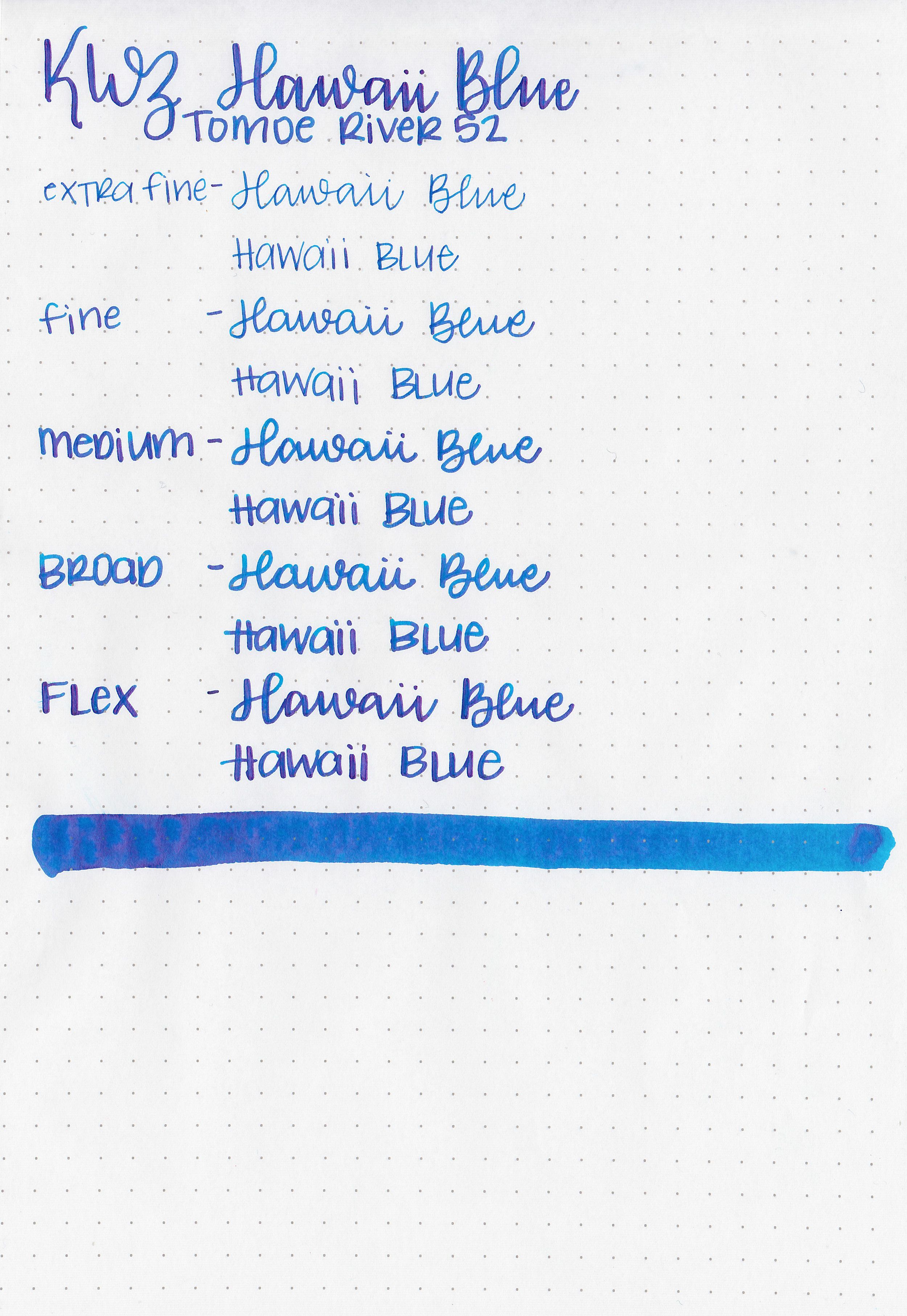 kwz-hawaii-blue-5.jpg