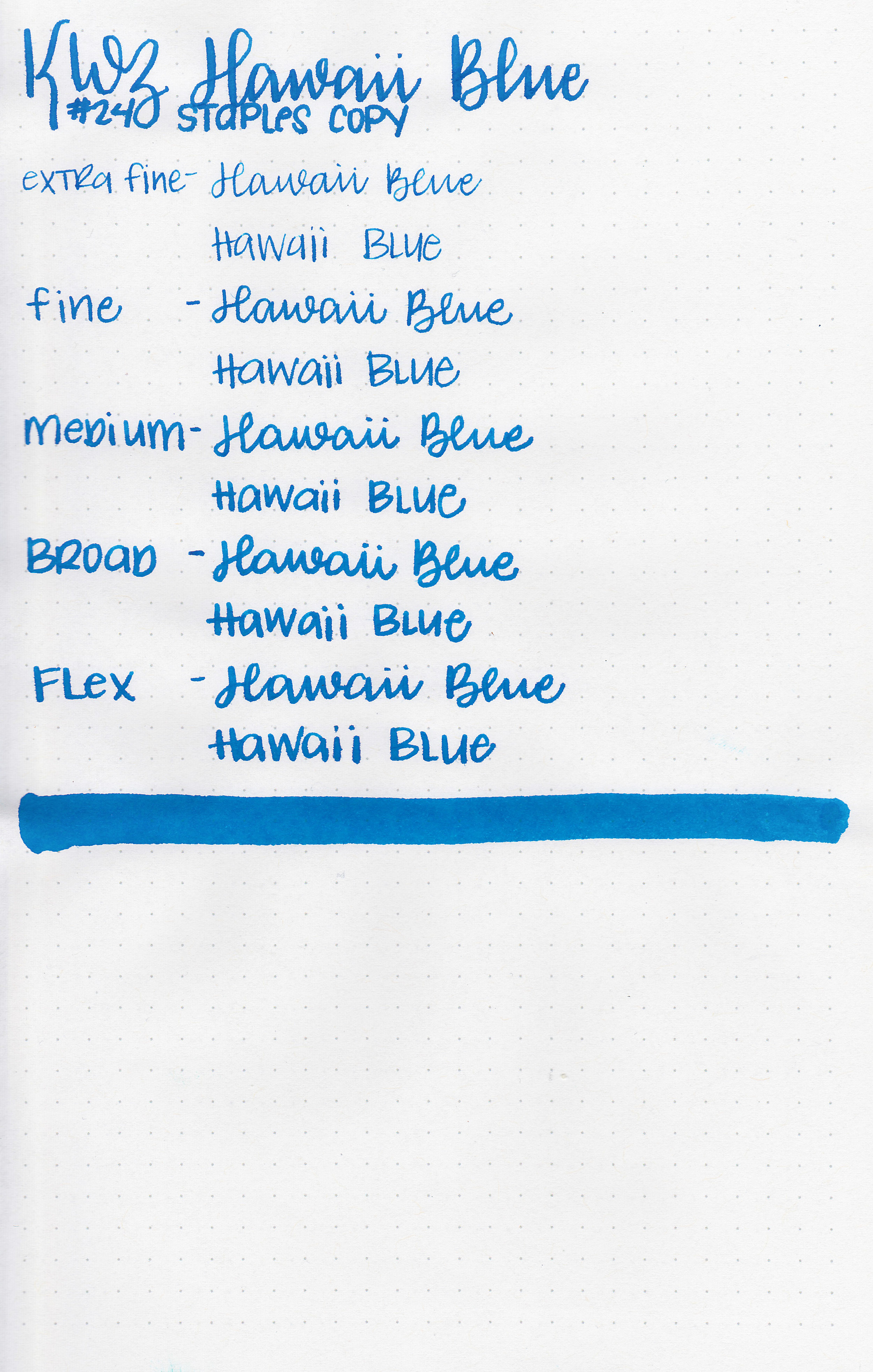 kwz-hawaii-blue-9.jpg