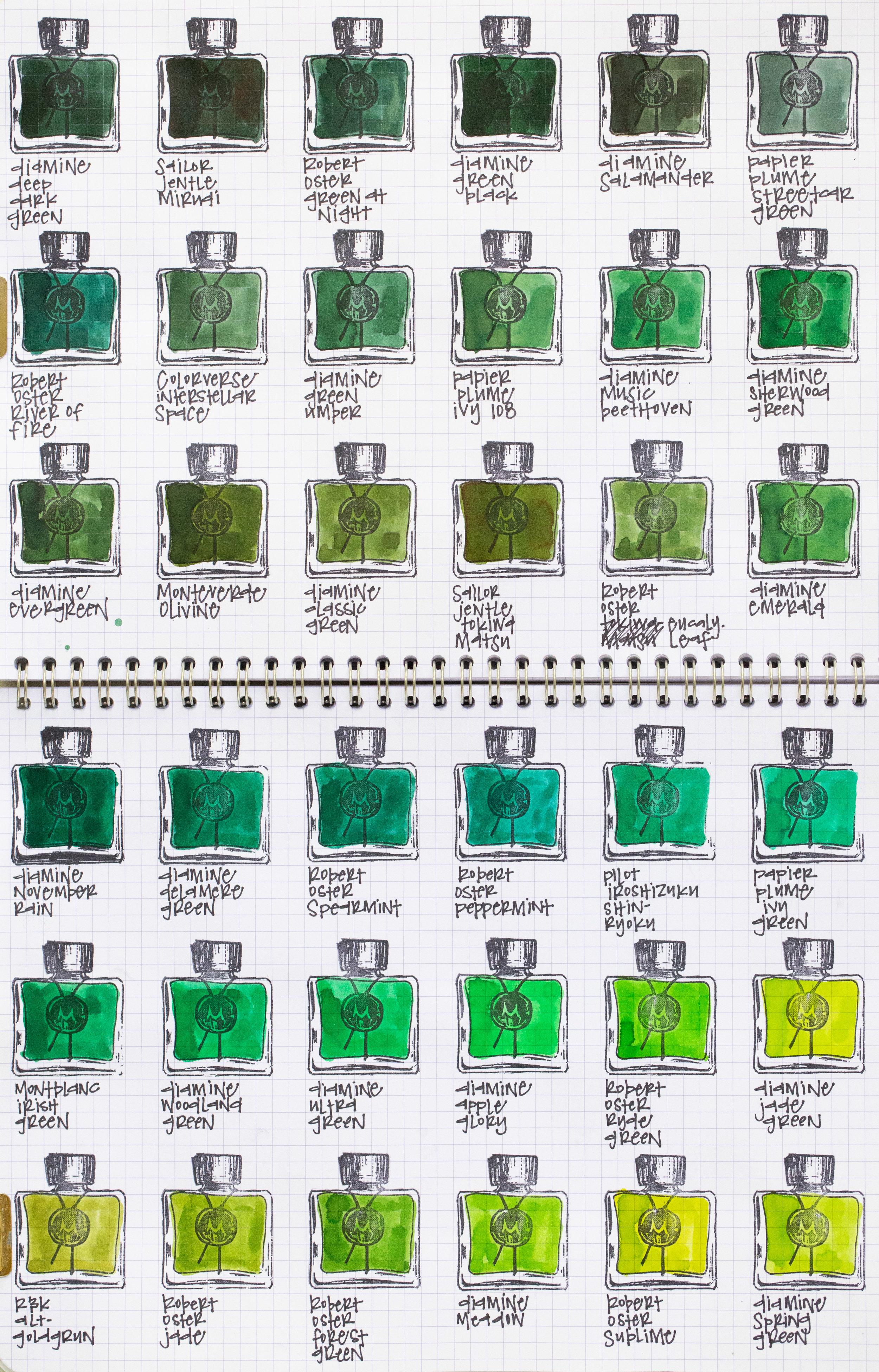green-week-1.jpg