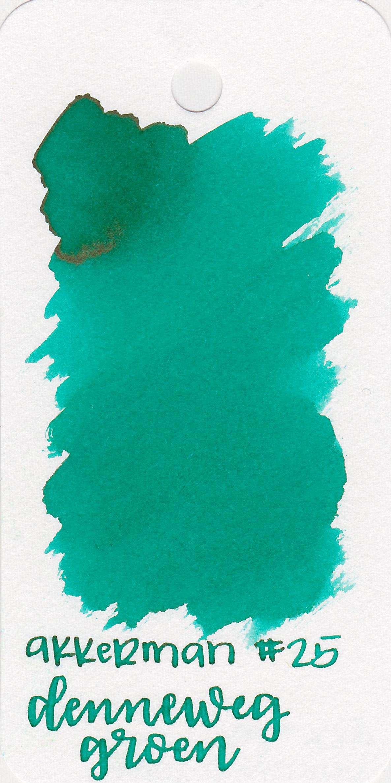 akk-denneweg-groen-1.jpg