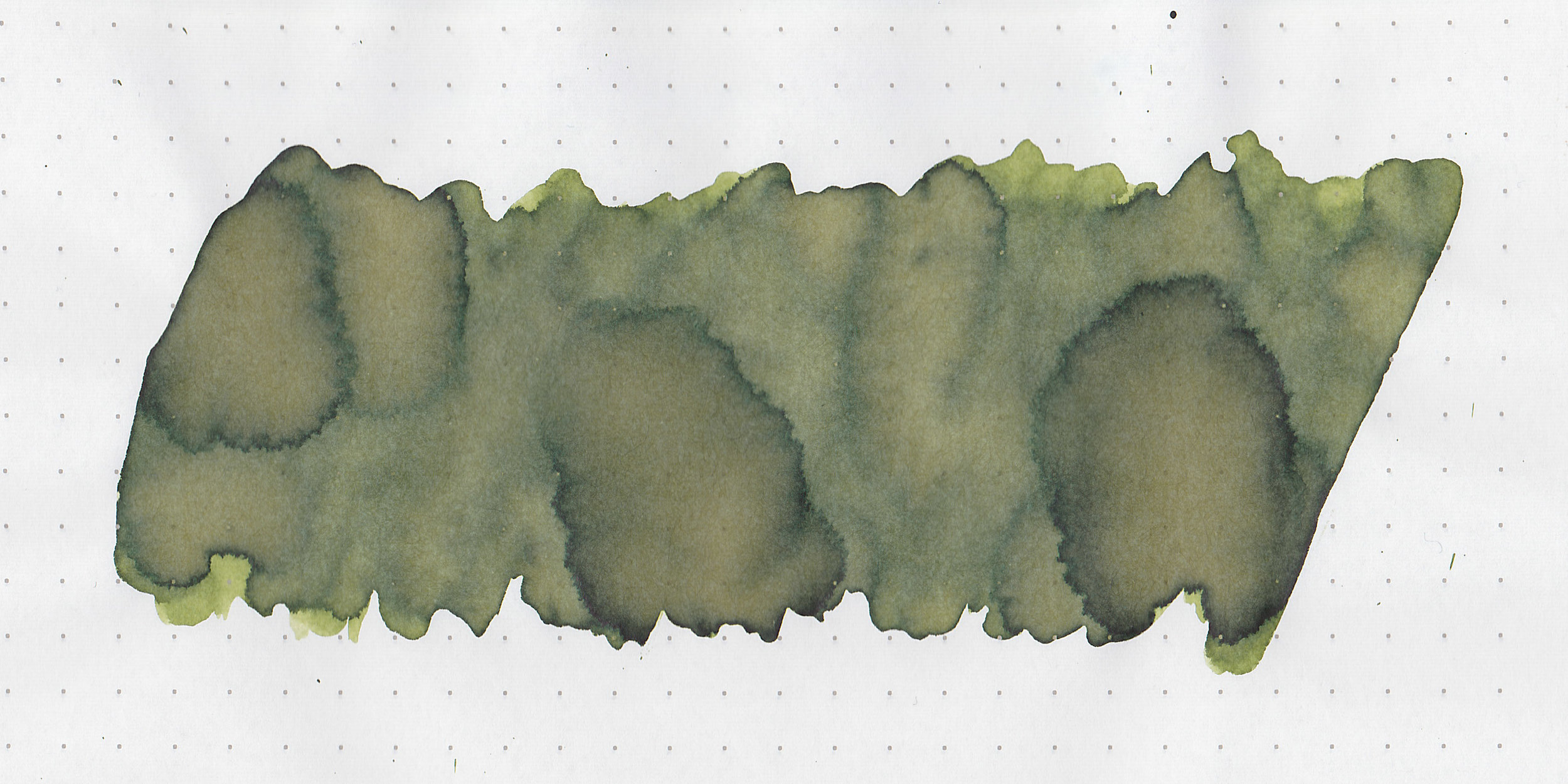 rk-alt-goldgrun-3.jpg