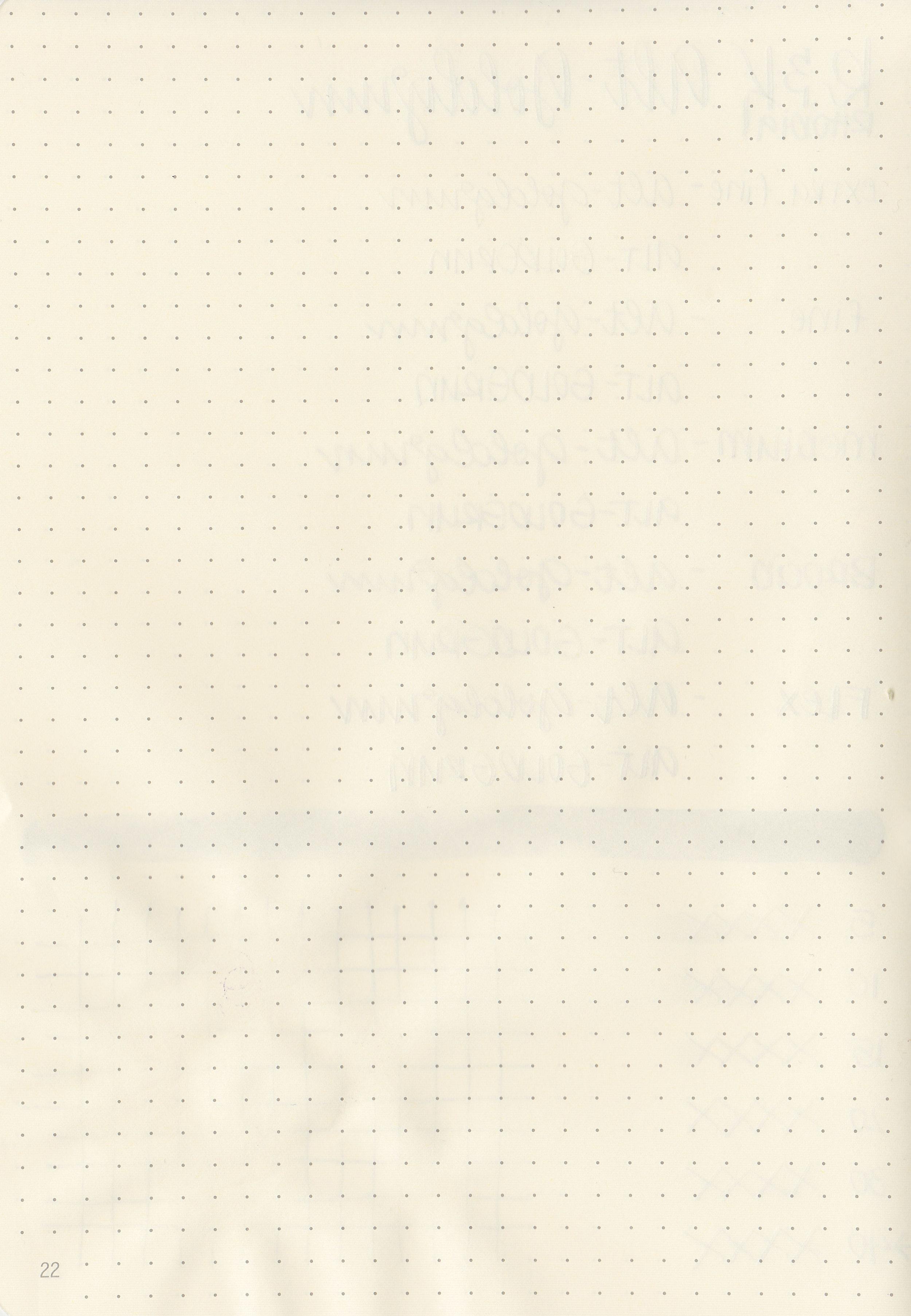 rk-alt-goldgrun-6.jpg