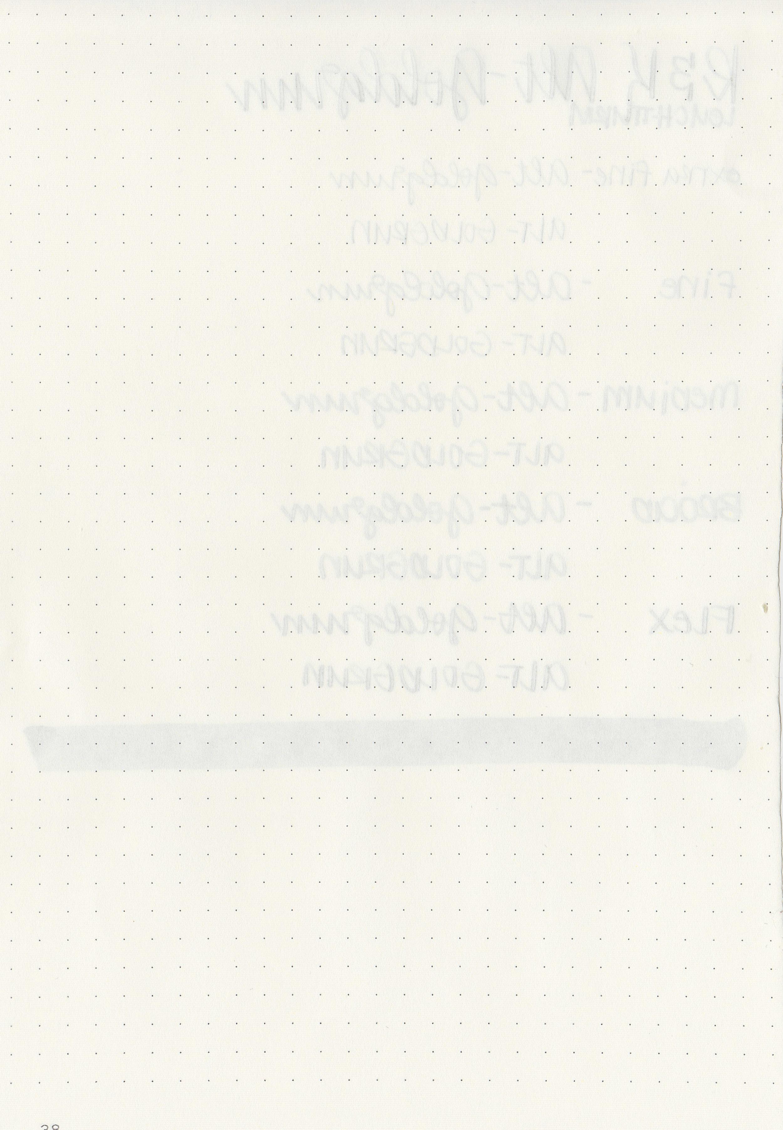 rk-alt-goldgrun-10.jpg