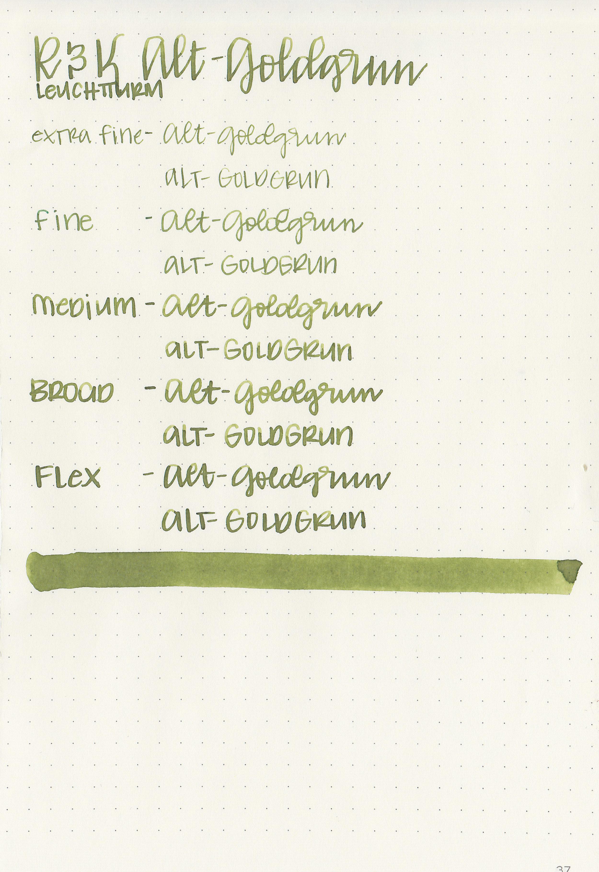 rk-alt-goldgrun-9.jpg