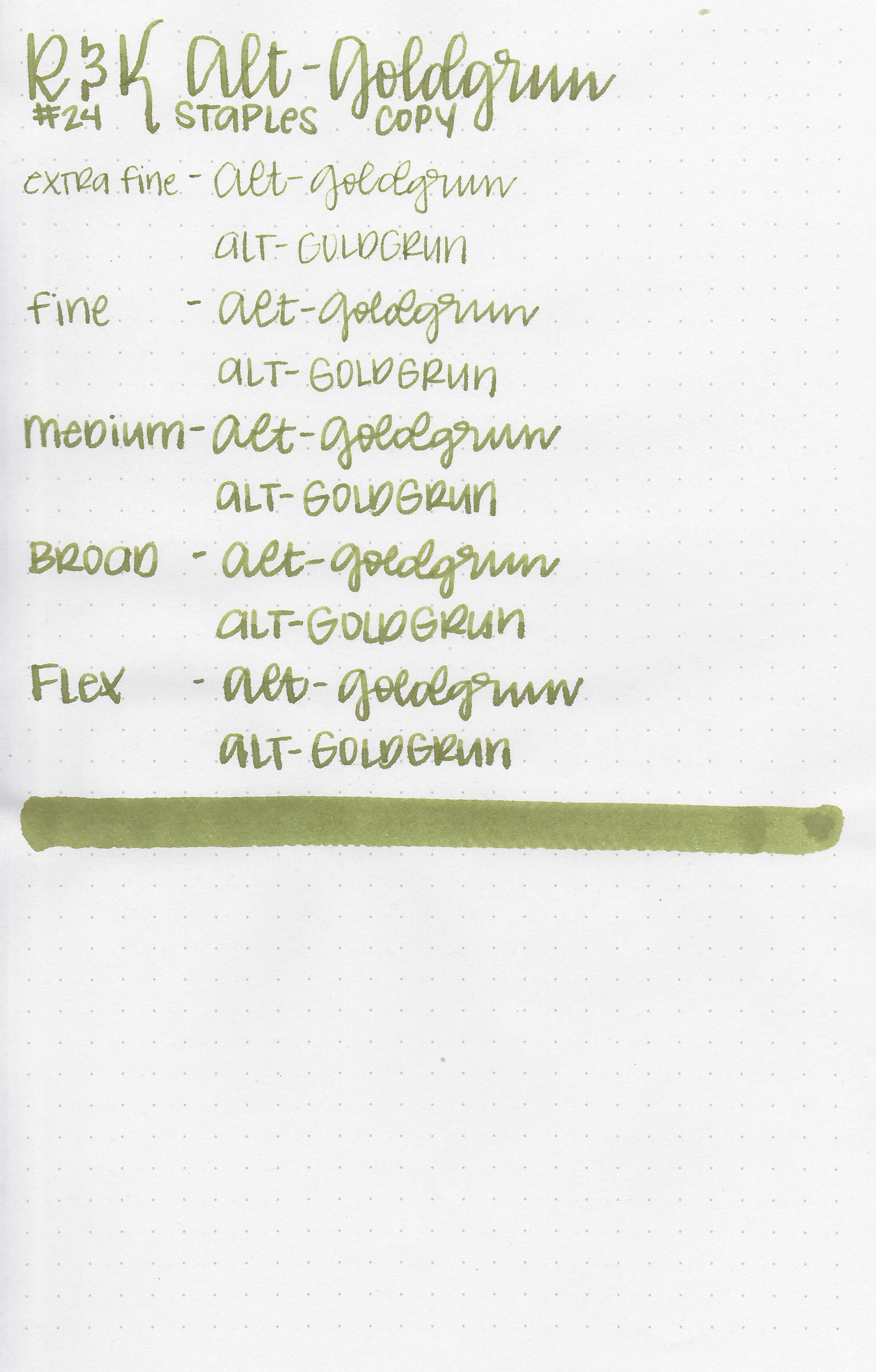rk-alt-goldgrun-11.jpg