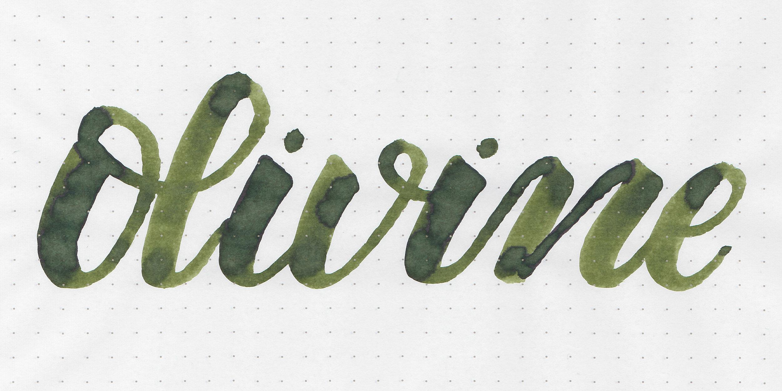 mv-olivine-2.jpg