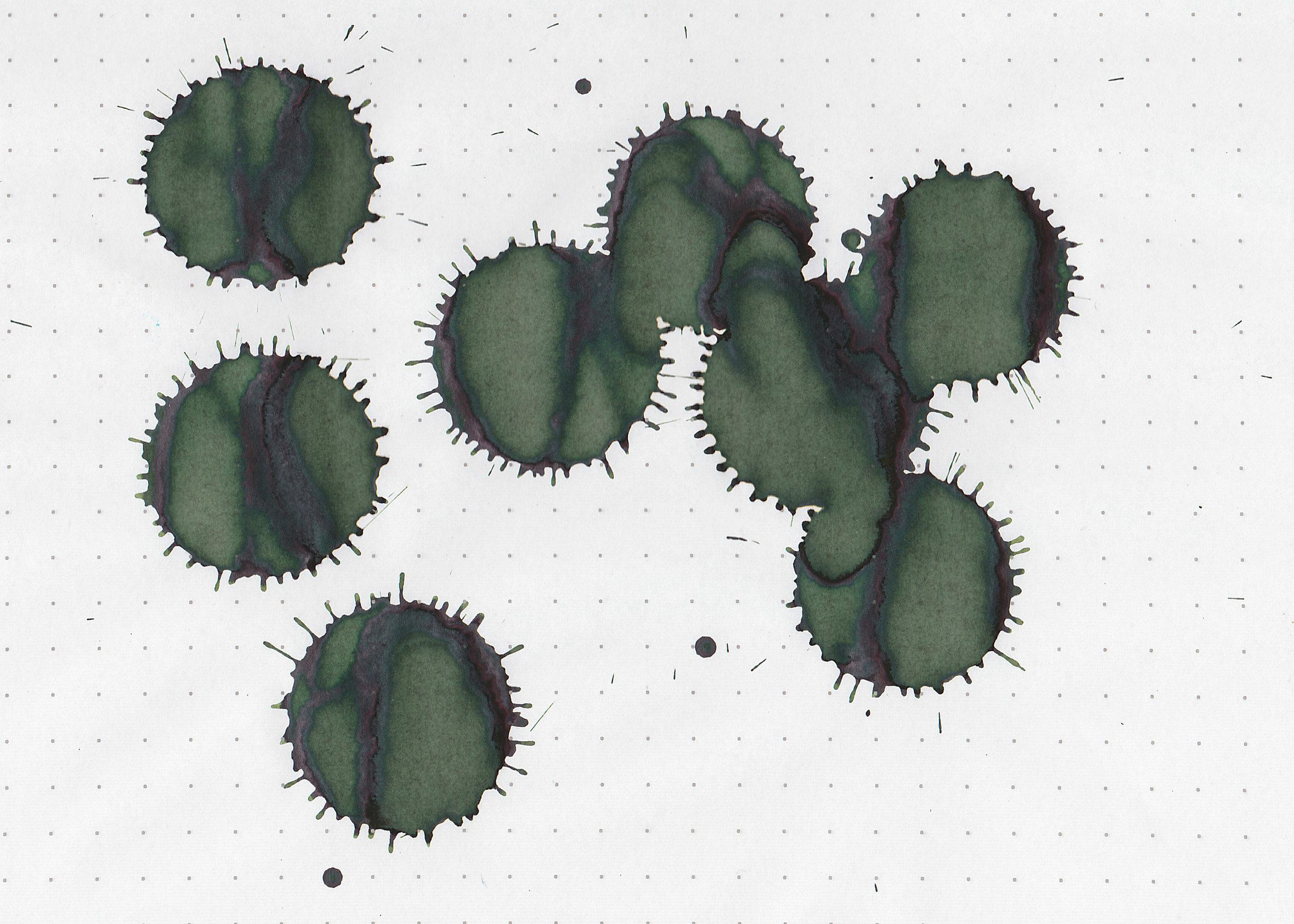 mv-olivine-4.jpg