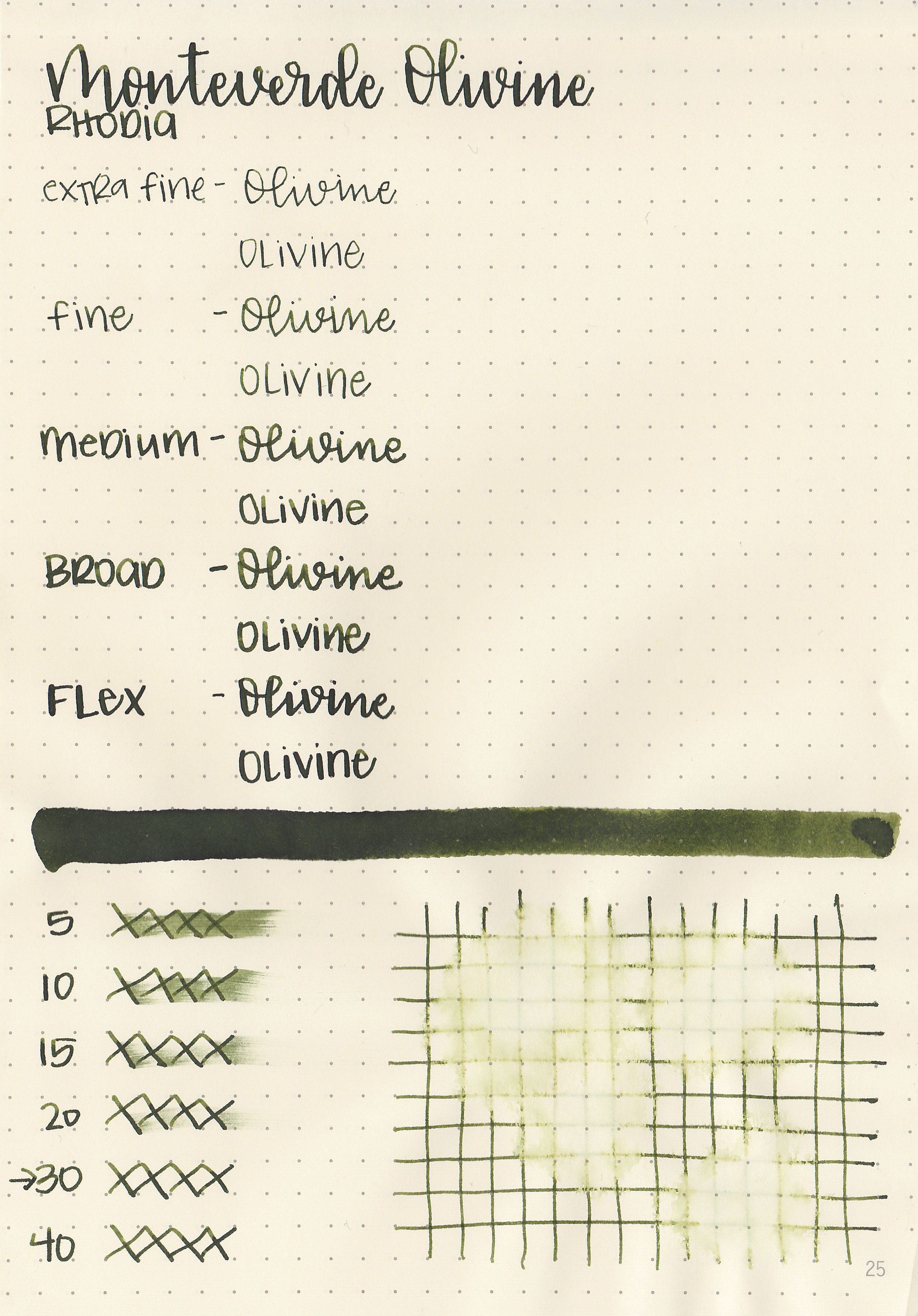 mv-olivine-5.jpg
