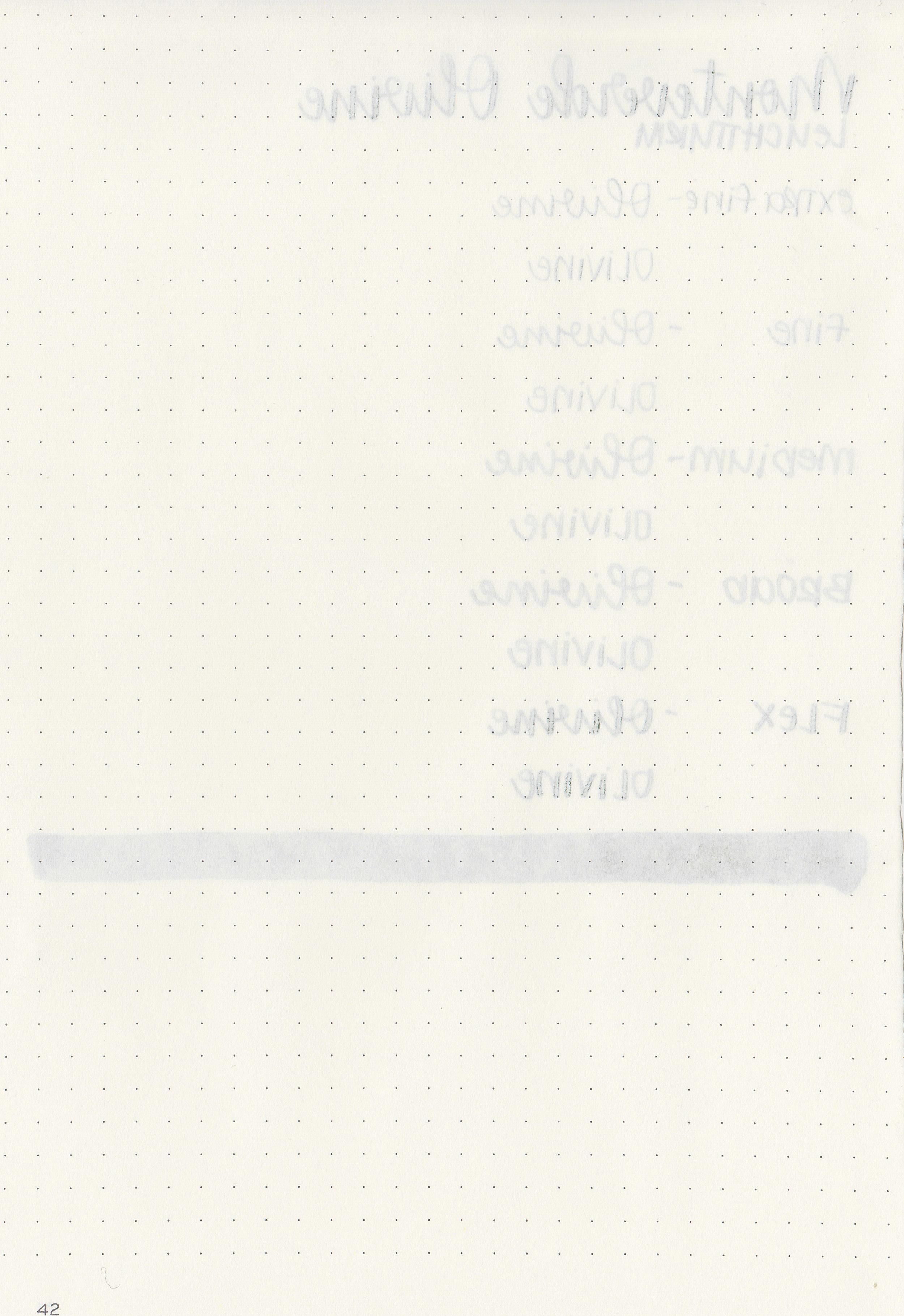 mv-olivine-10.jpg