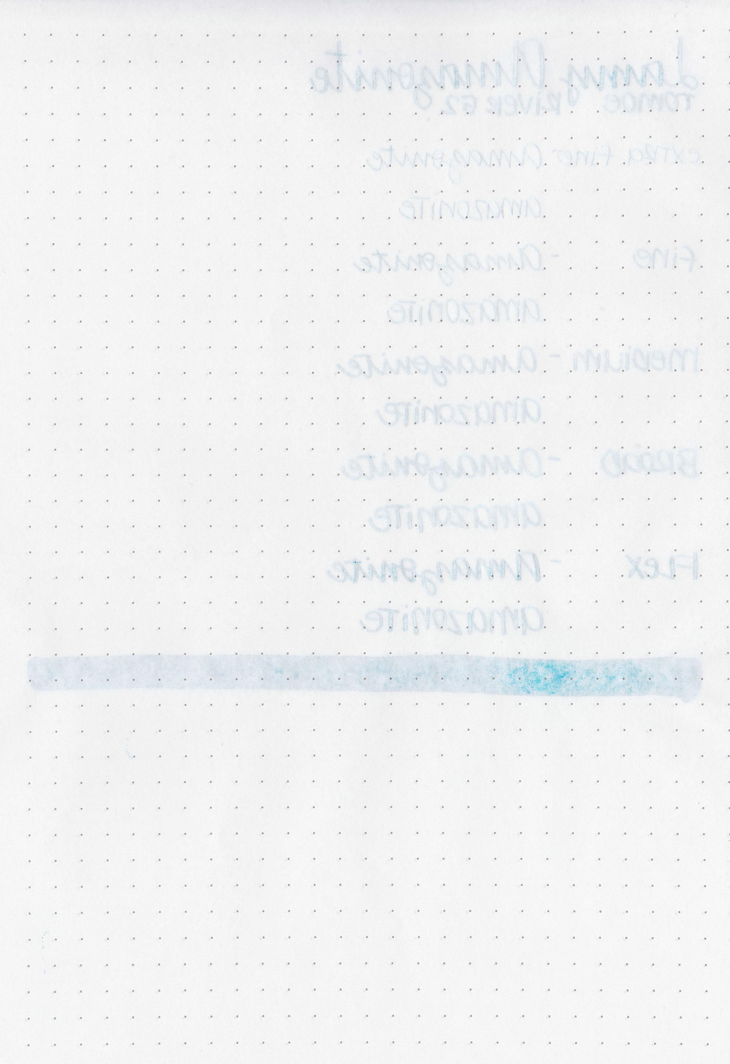 lmy-amazonite-8.jpg