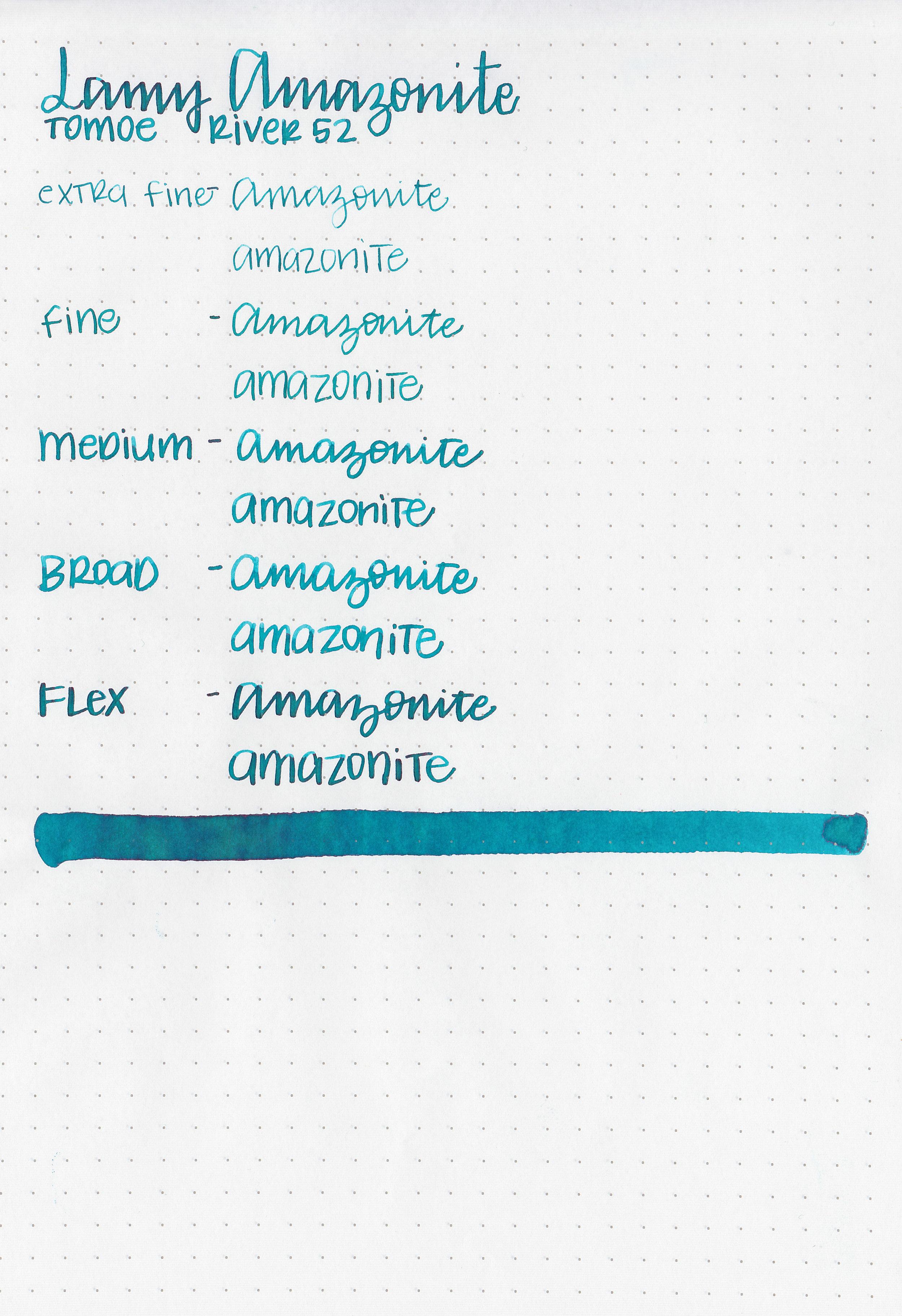 lmy-amazonite-7.jpg