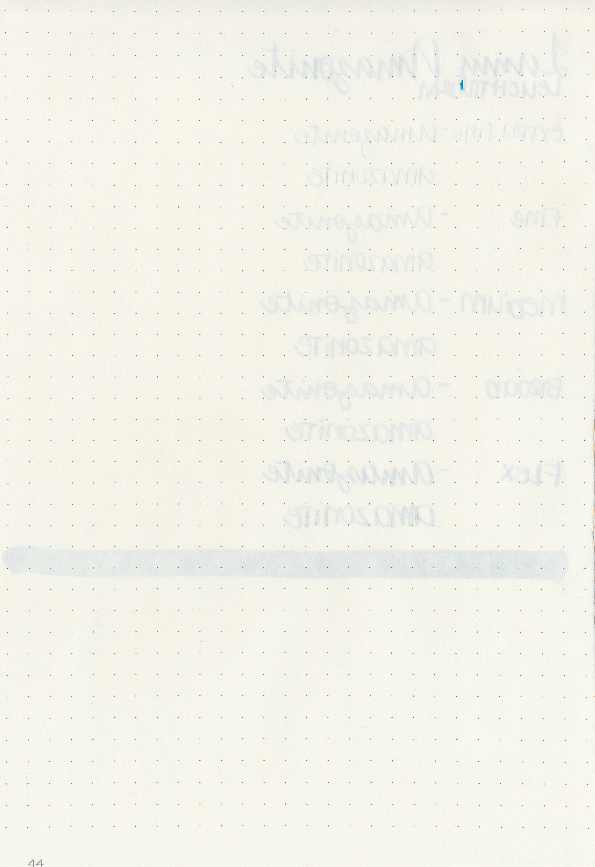 lmy-amazonite-10.jpg