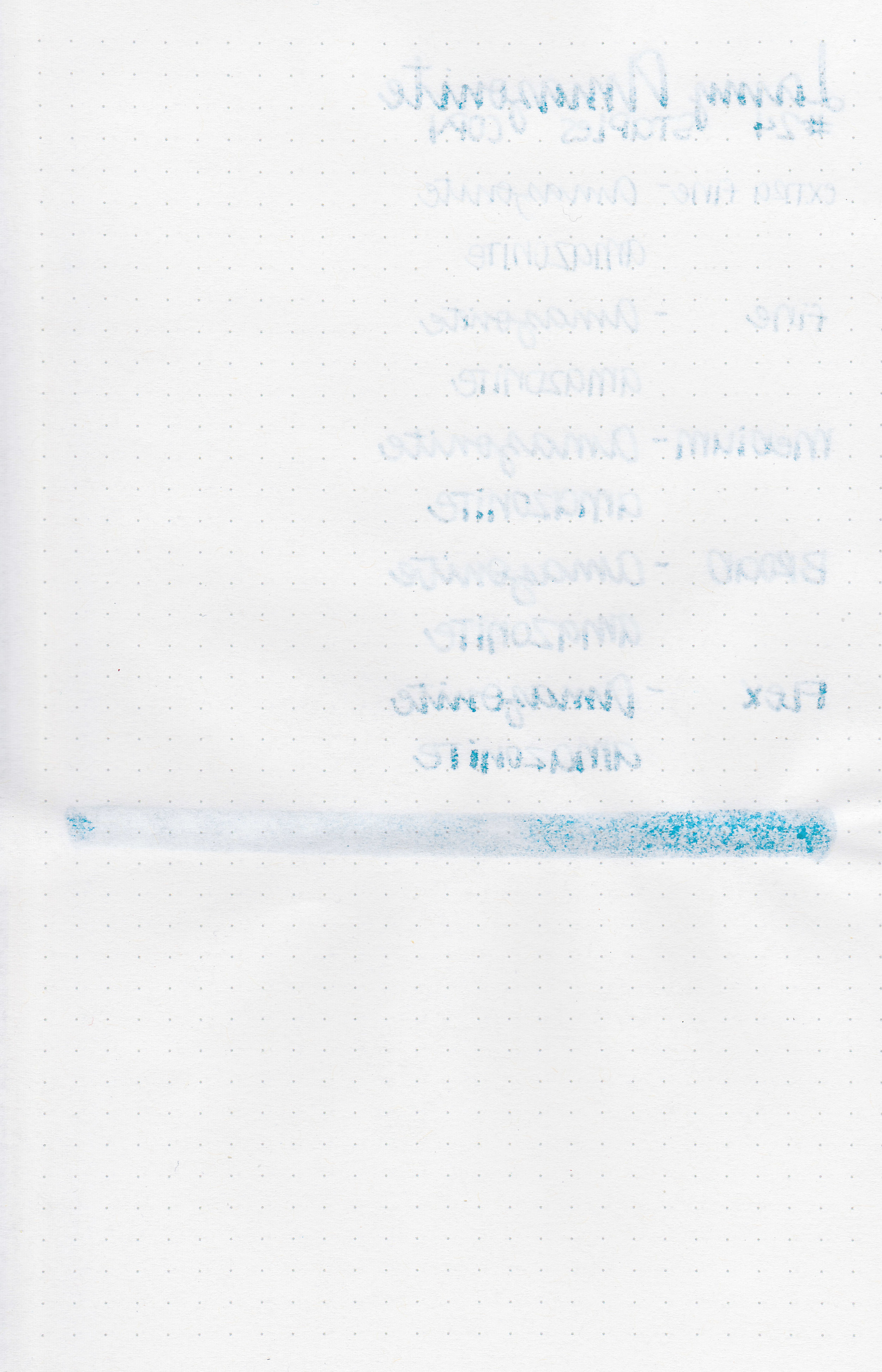 lmy-amazonite-12.jpg