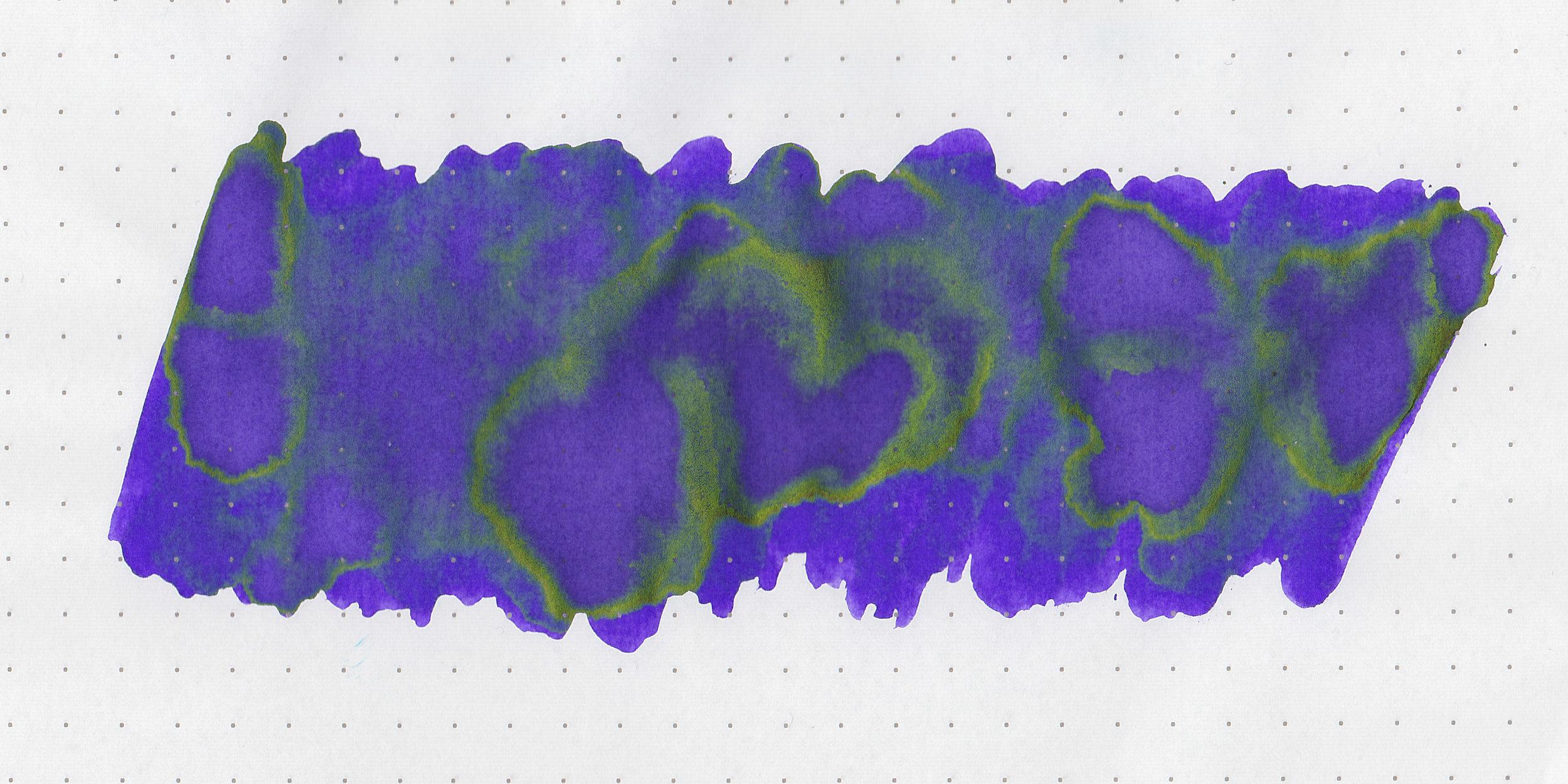 lmy-azurite-3.jpg