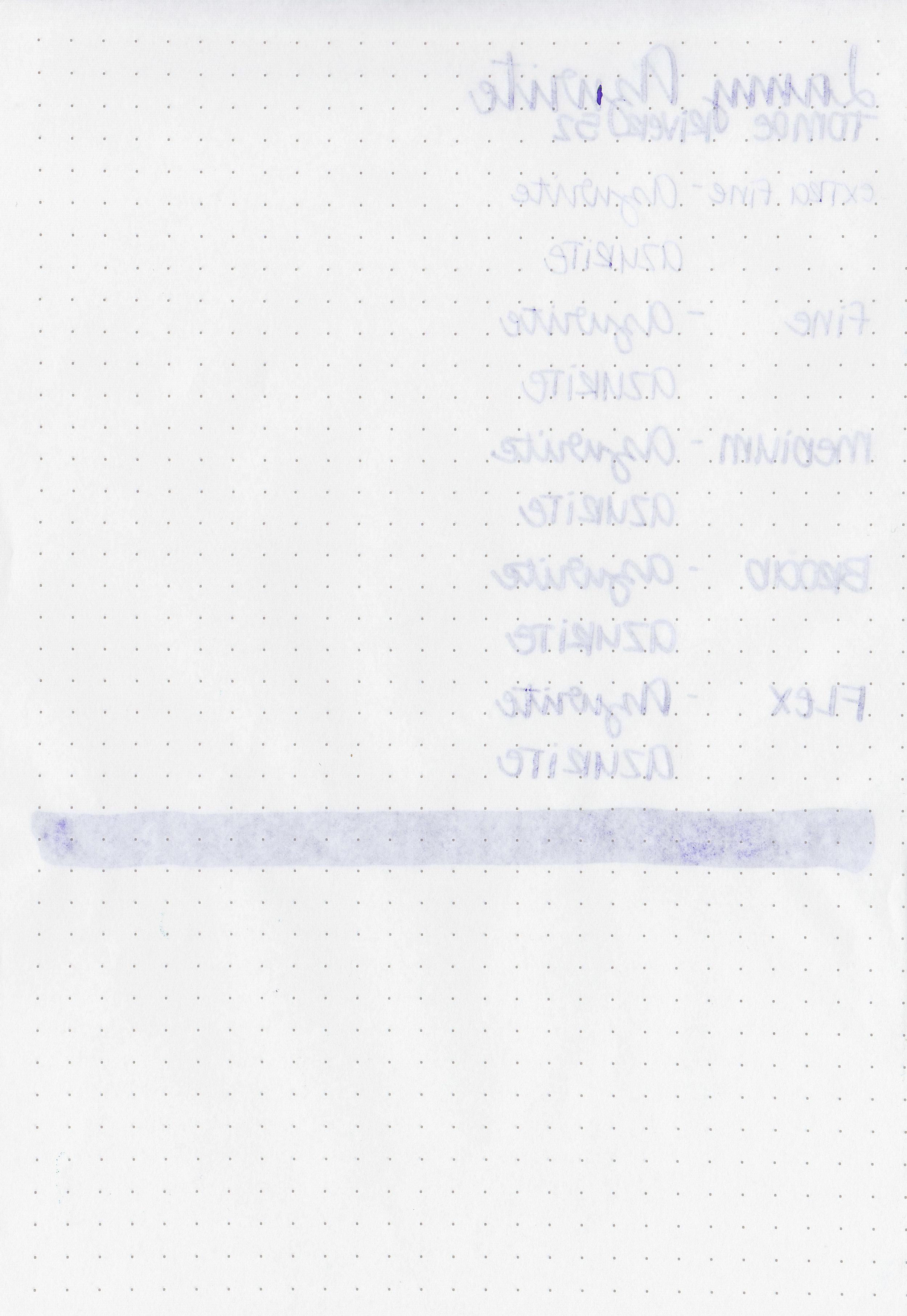 lmy-azurite-8.jpg