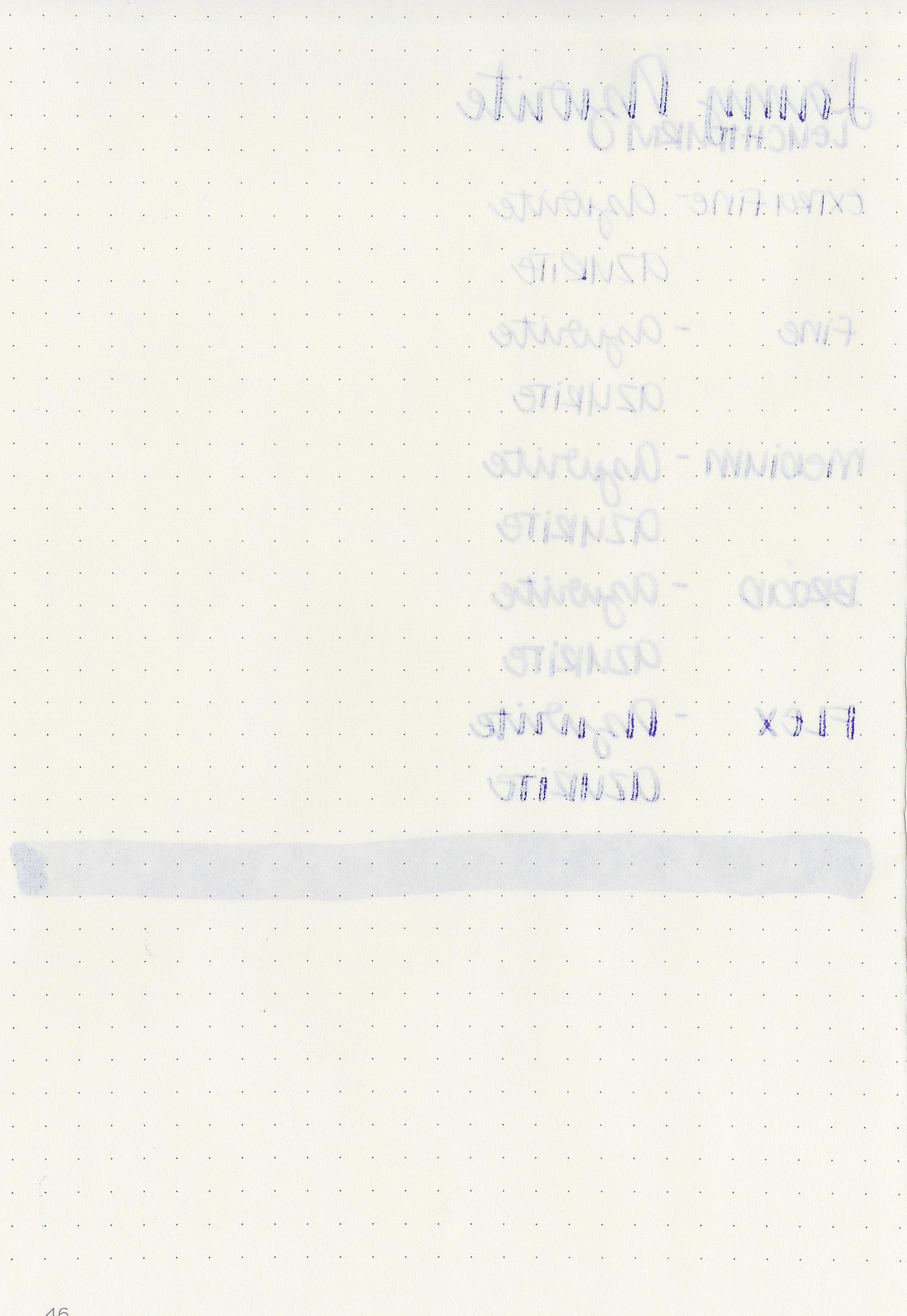 lmy-azurite-10.jpg