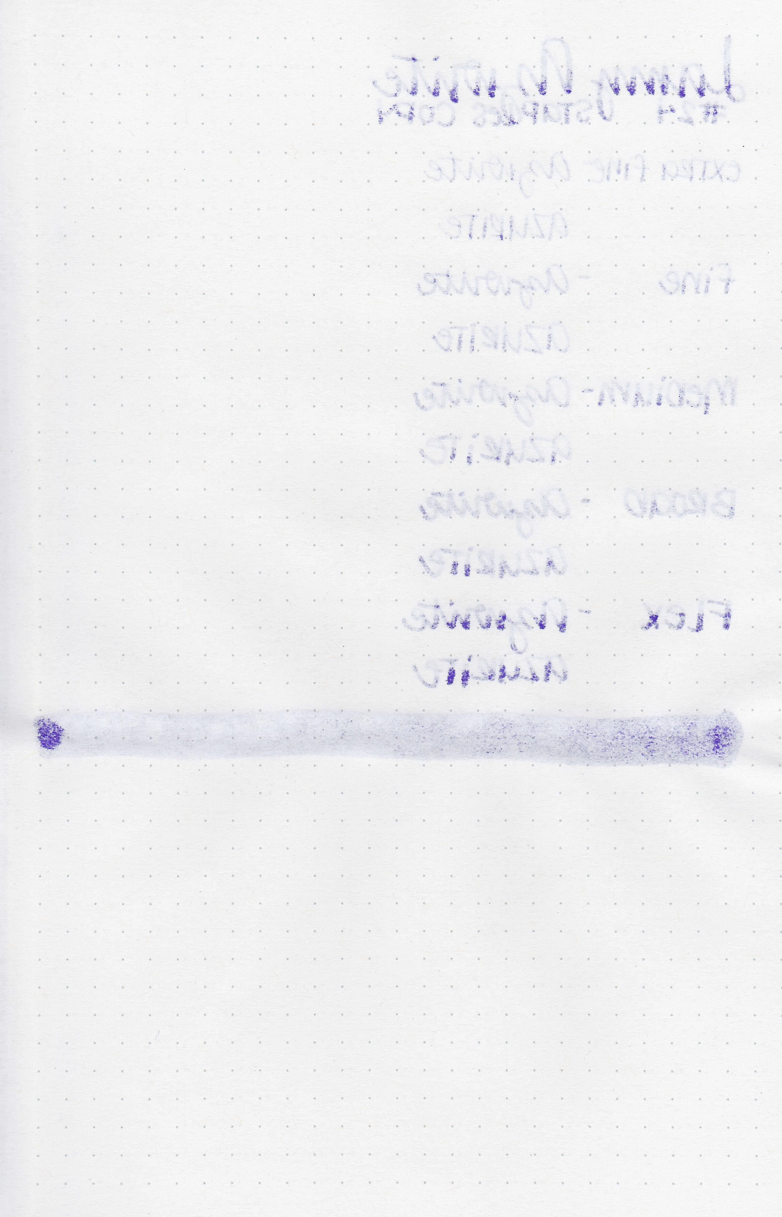 lmy-azurite-12.jpg