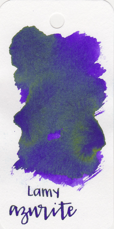 lmy-azurite-1.jpg