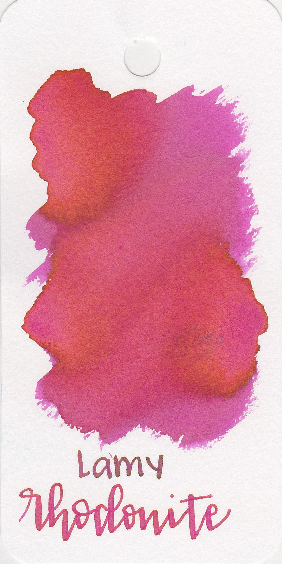 lmy-rhodonite-1.jpg
