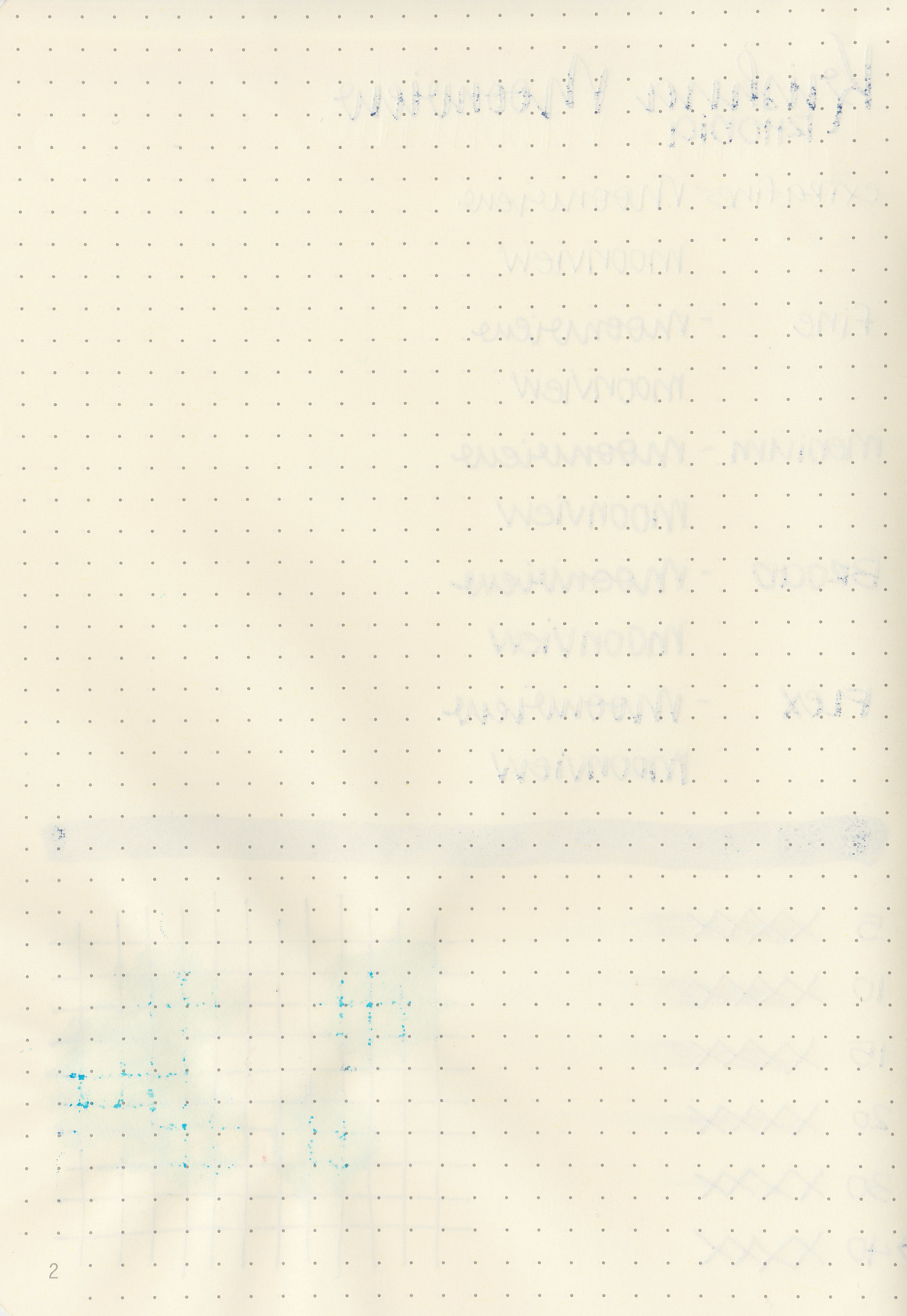 kr-moonview-10.jpg