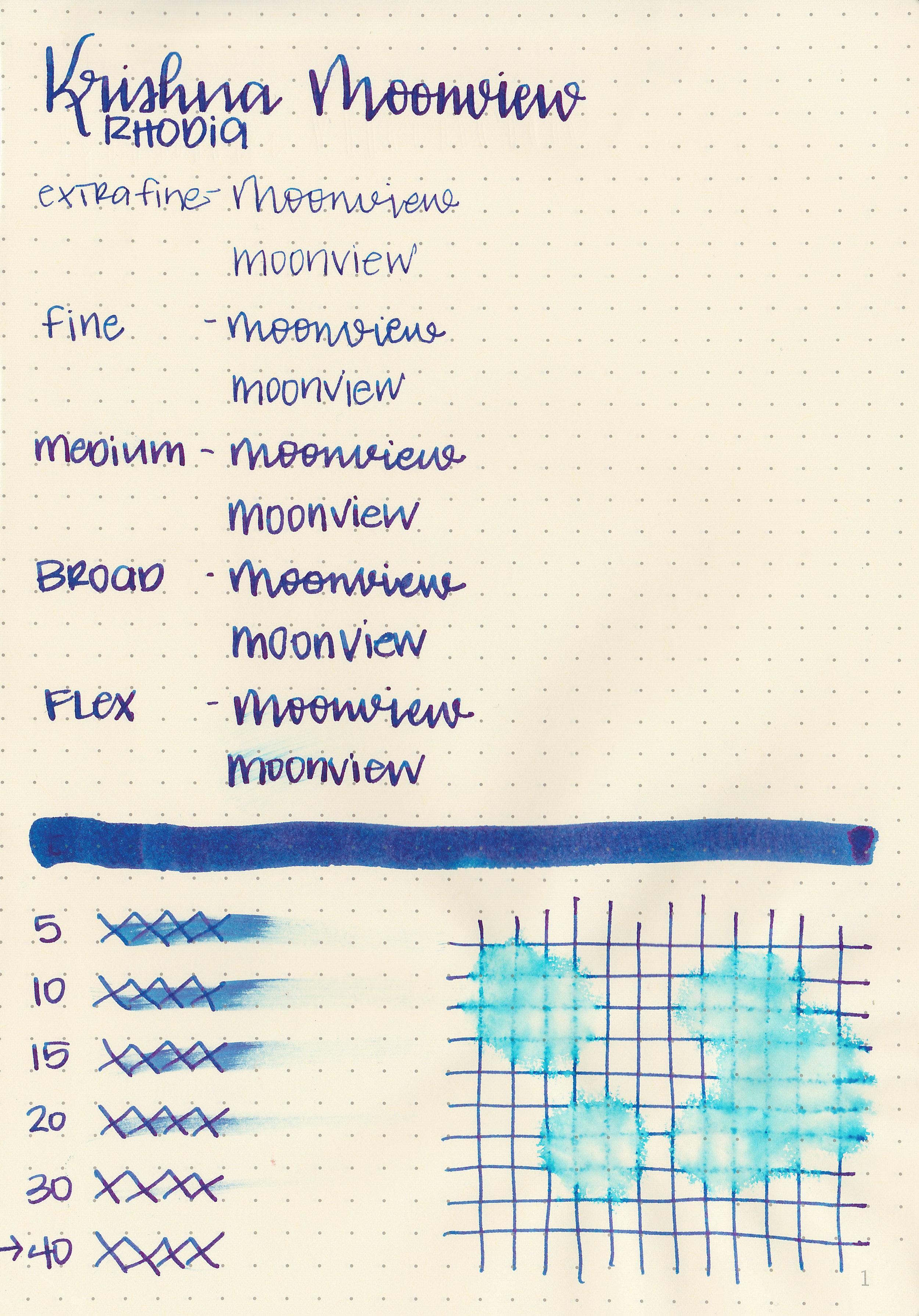 kr-moonview-9.jpg