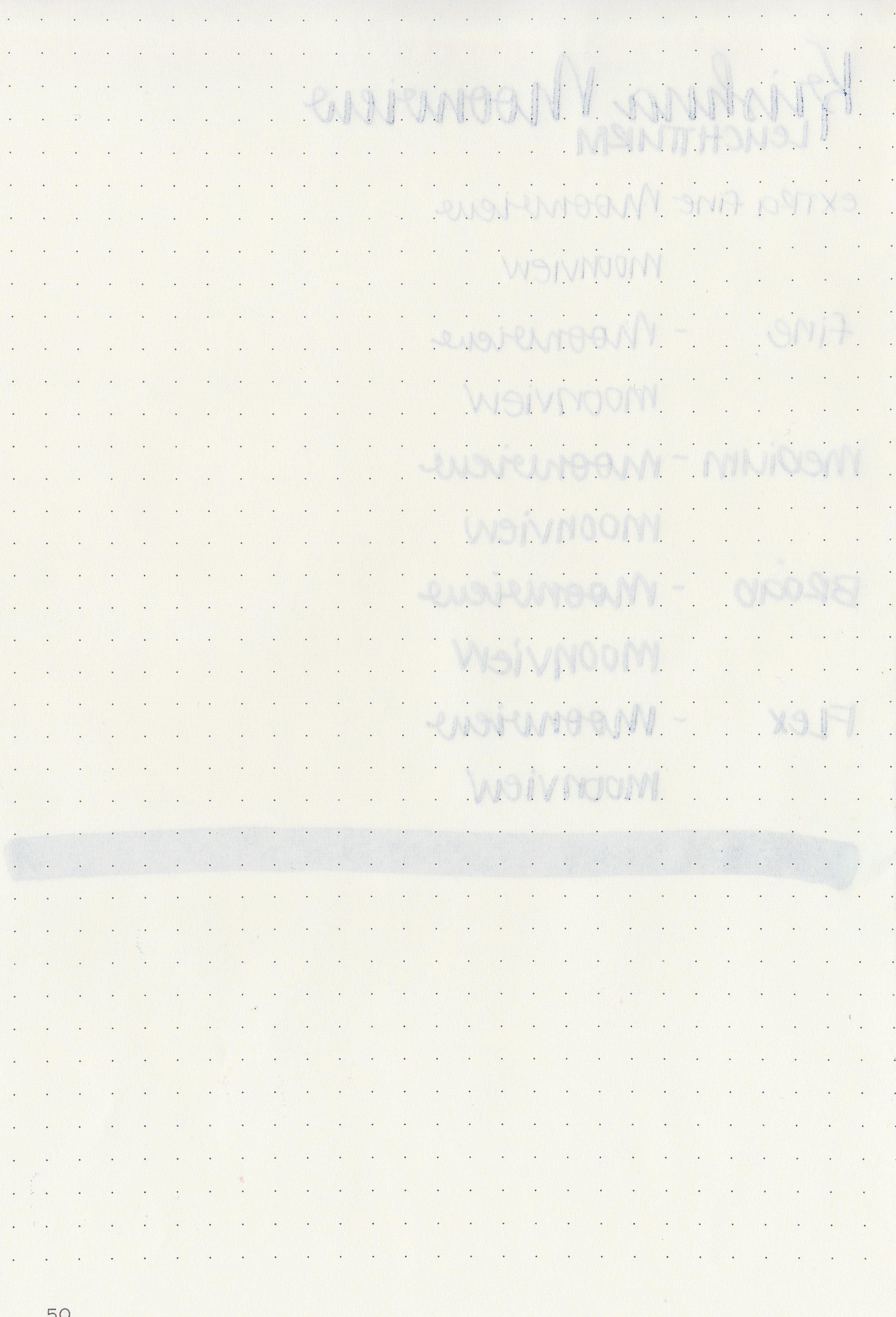 kr-moonview-14.jpg
