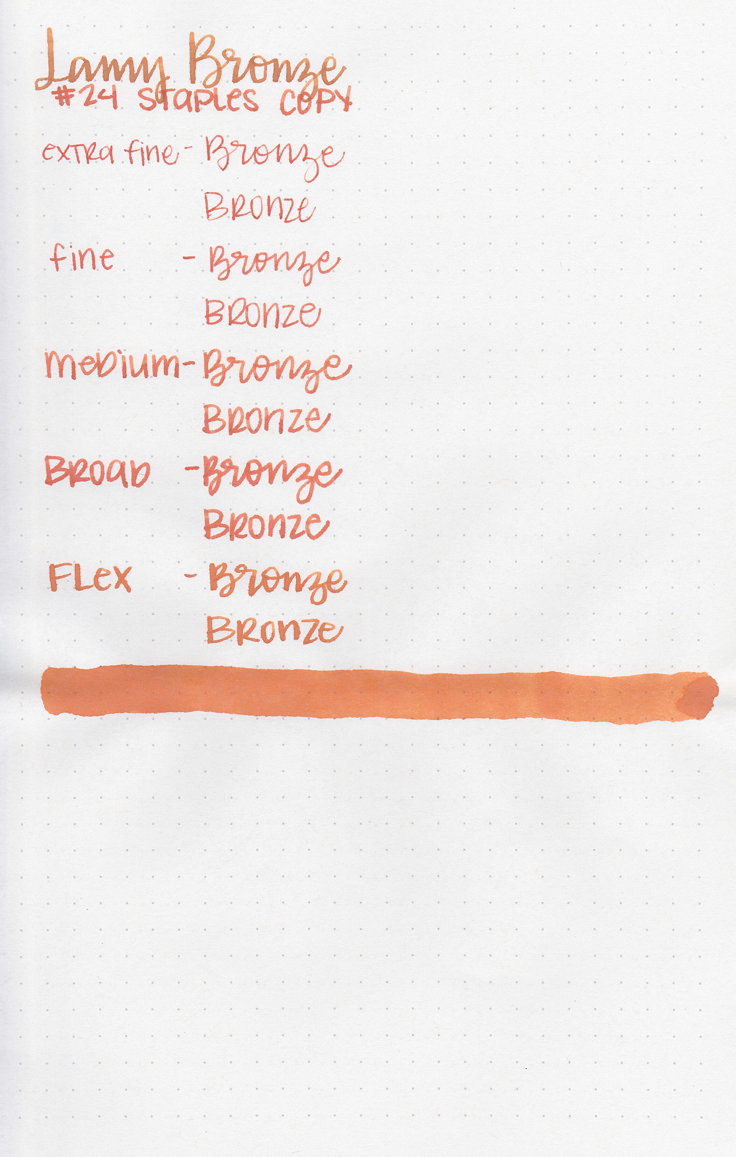 lmy-bronze-11.jpg