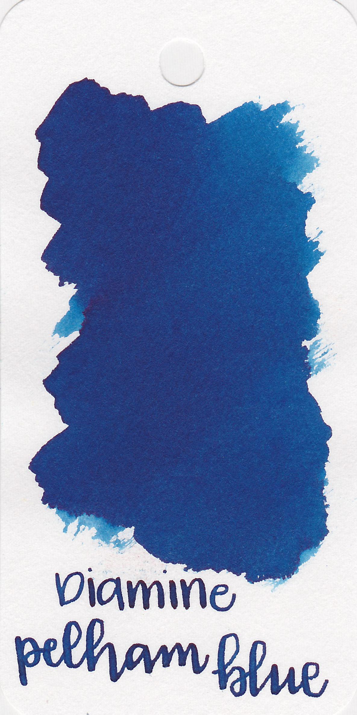 d-pelham-blue-1.jpg