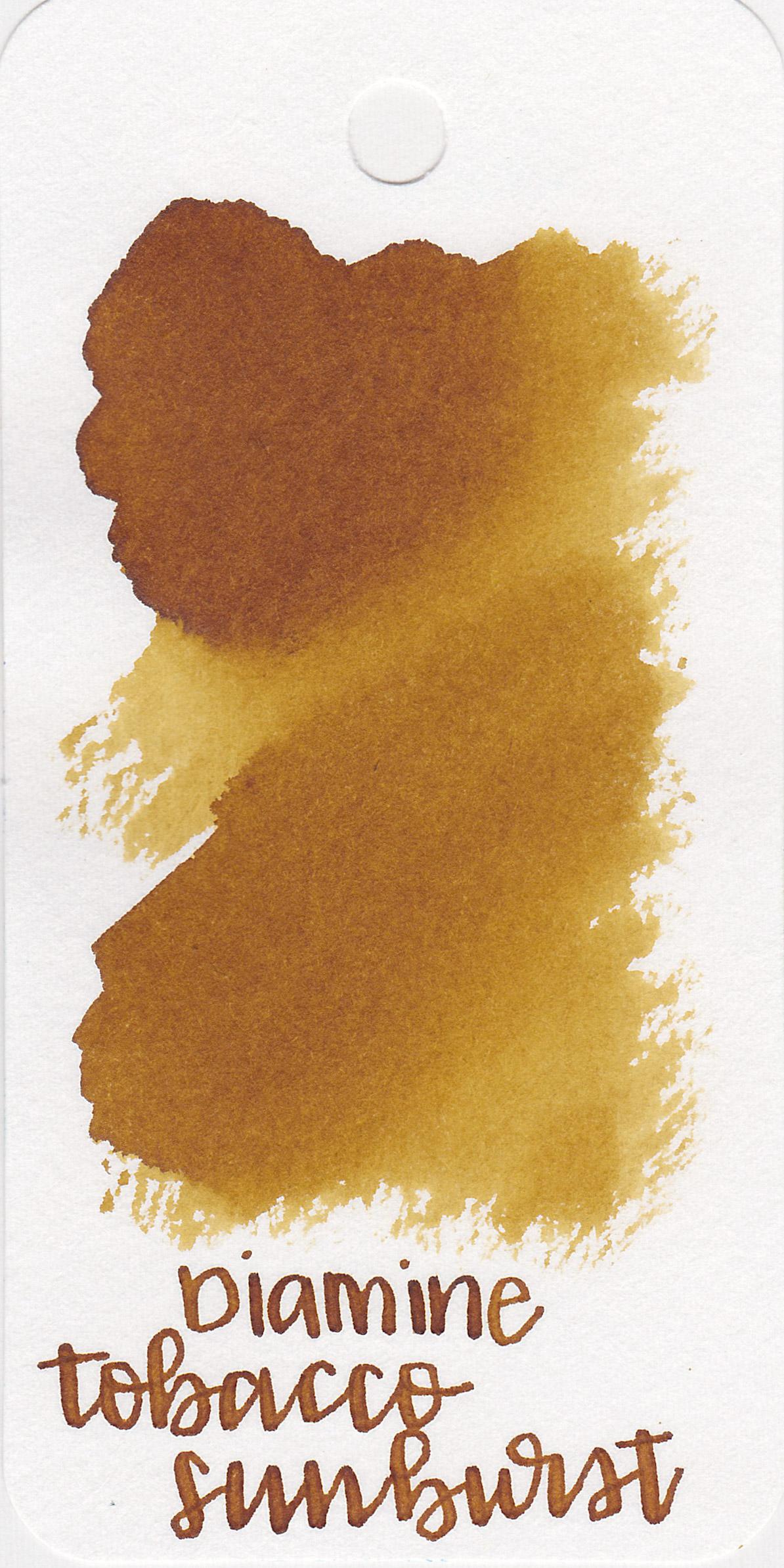 d-tobacco-sunburst-1.jpg