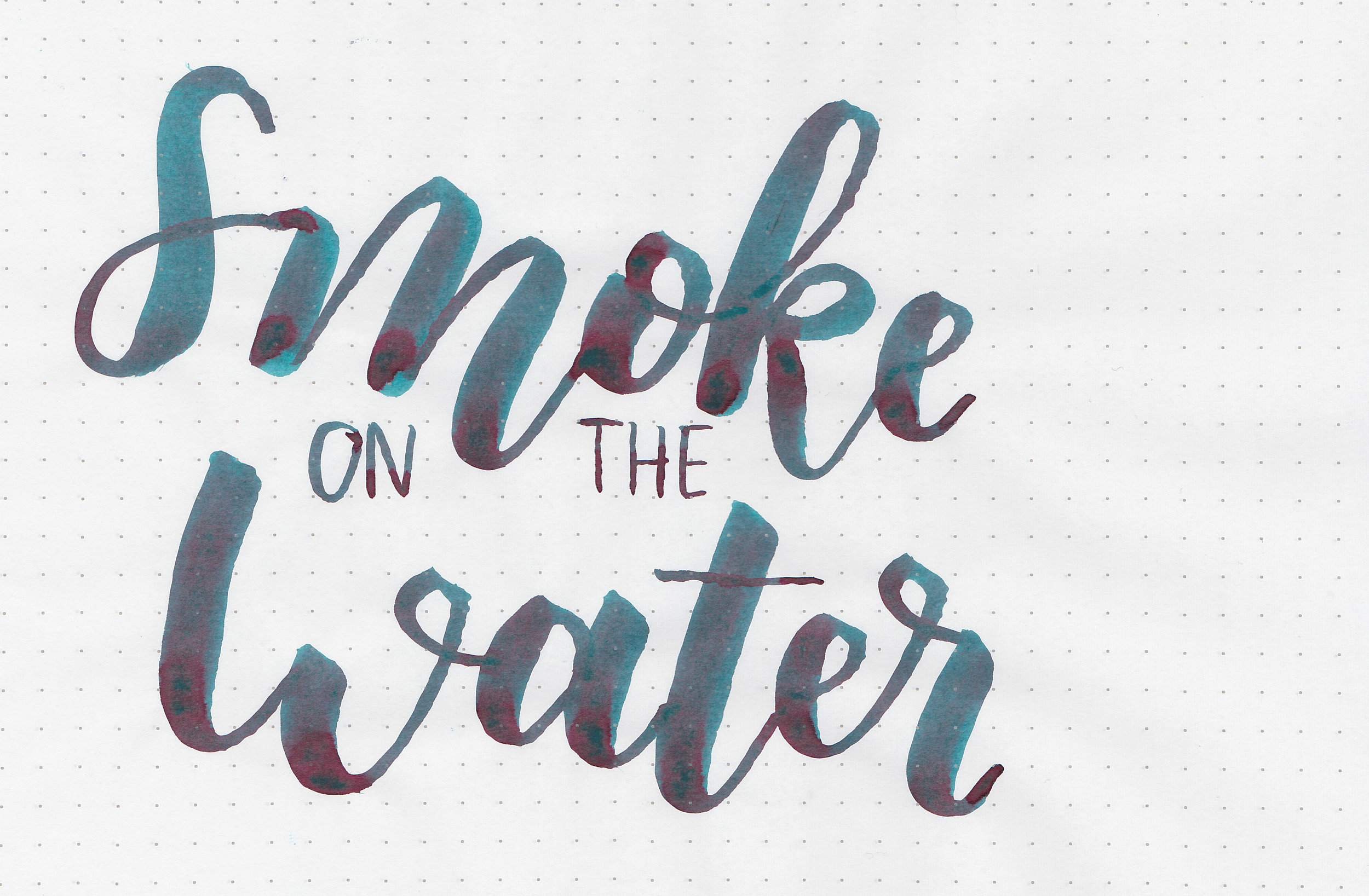 d-smoke-on-the-water-2.jpg