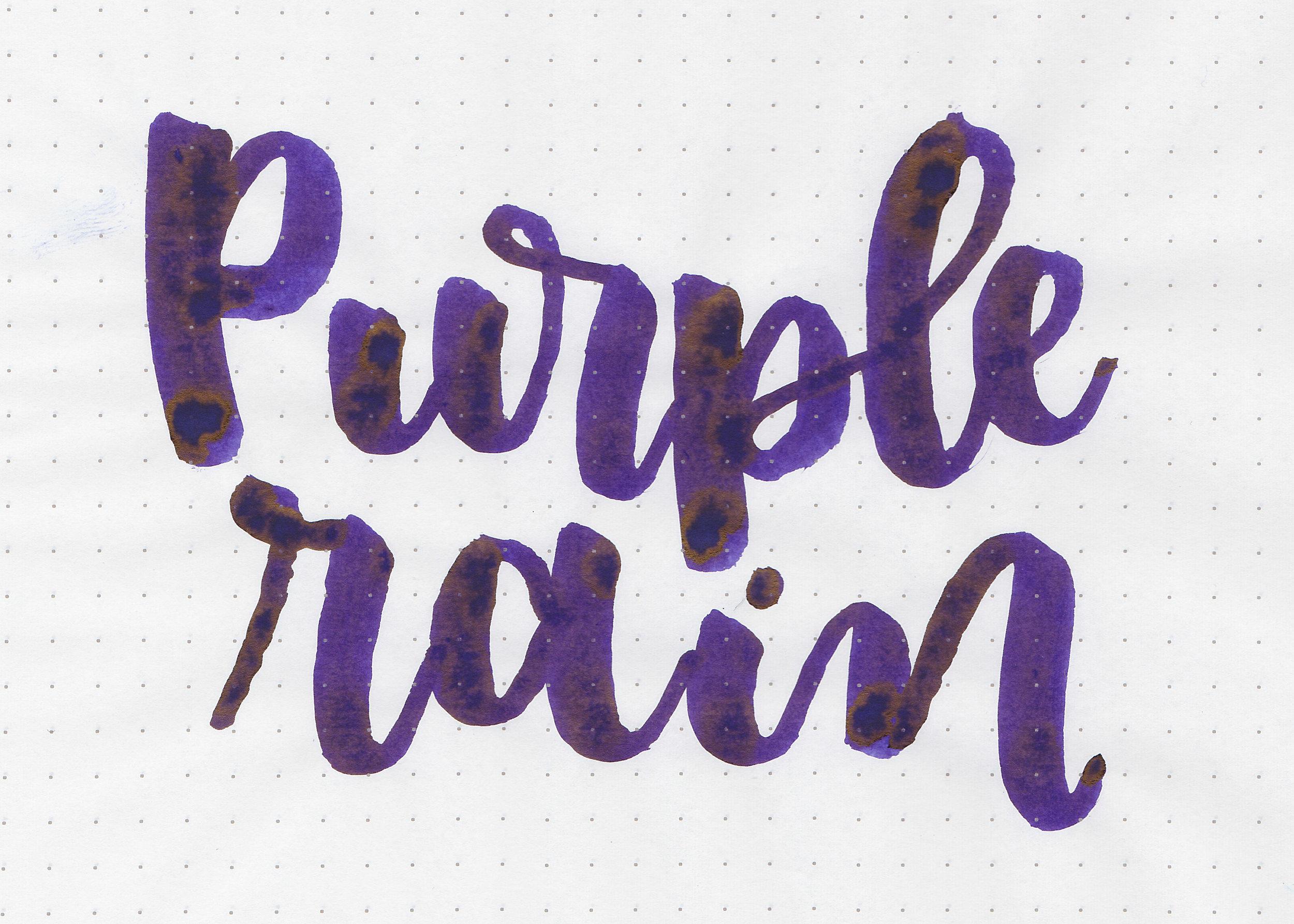 d-purple-rain-2.jpg