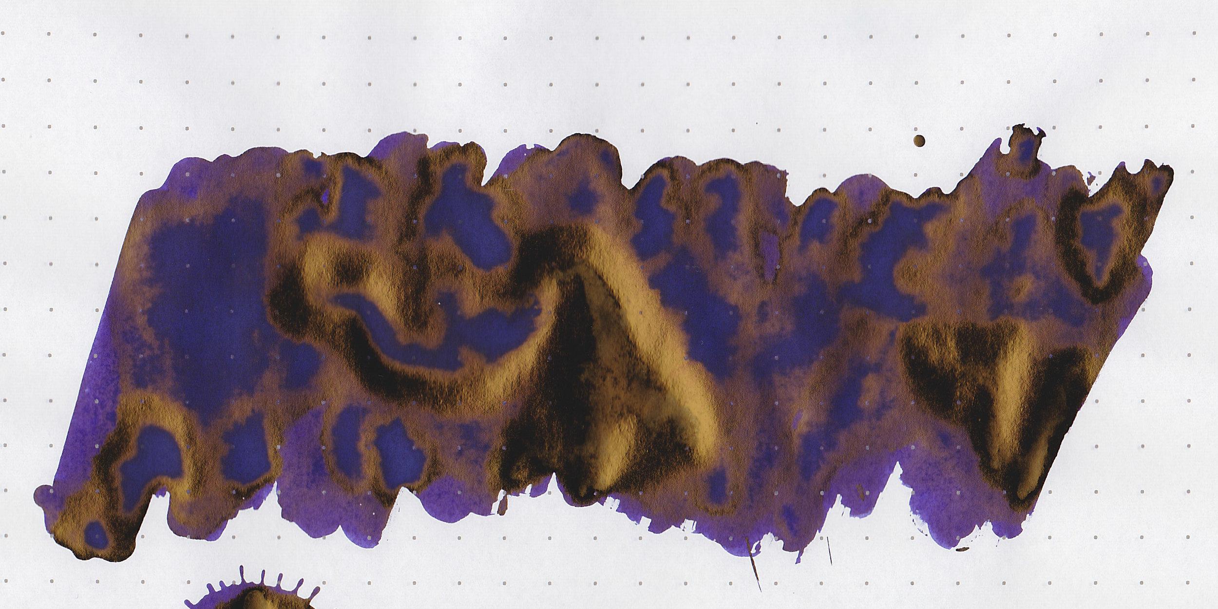 d-purple-rain-12.jpg