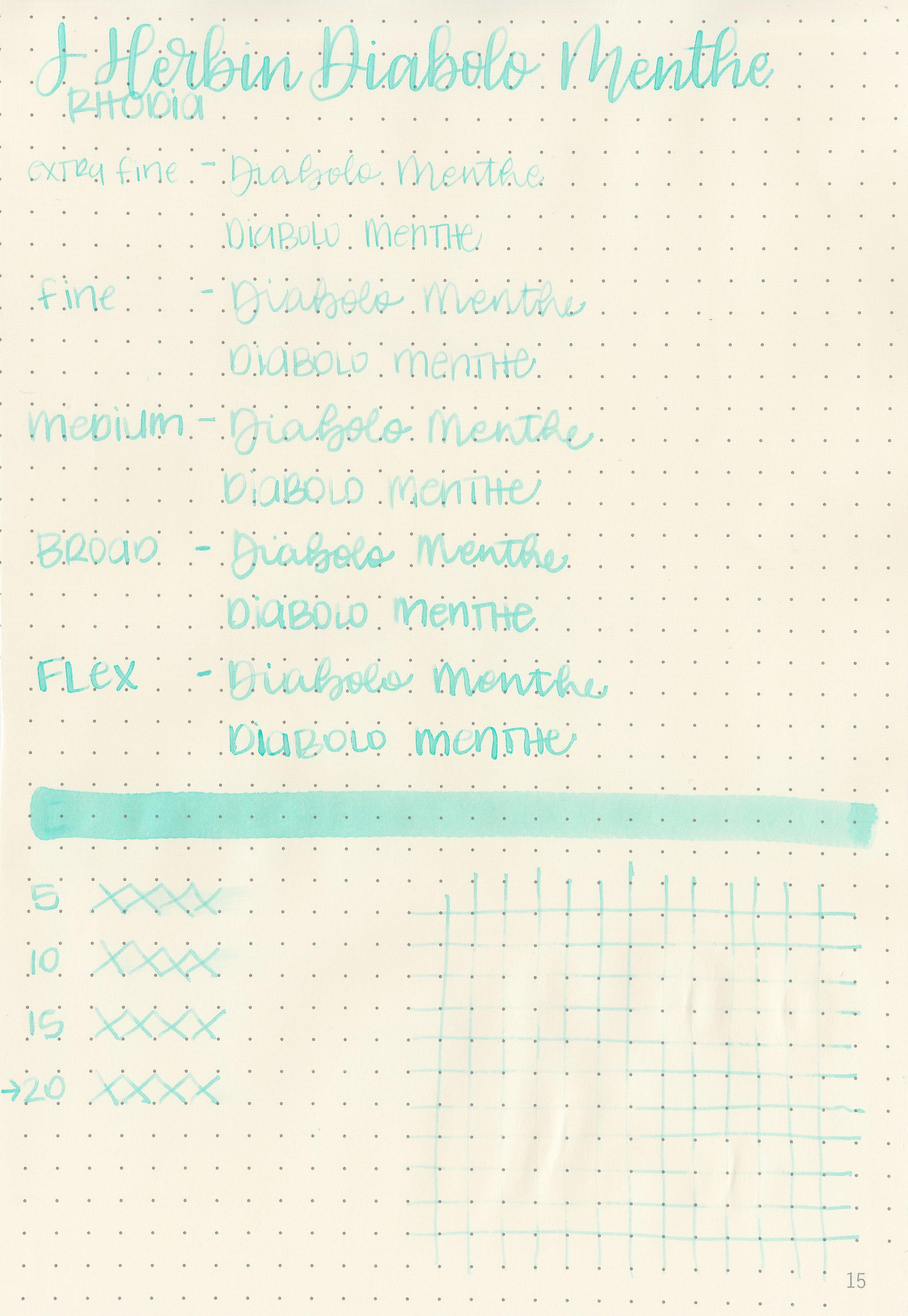 jh-diabolo-menthe-5.jpg