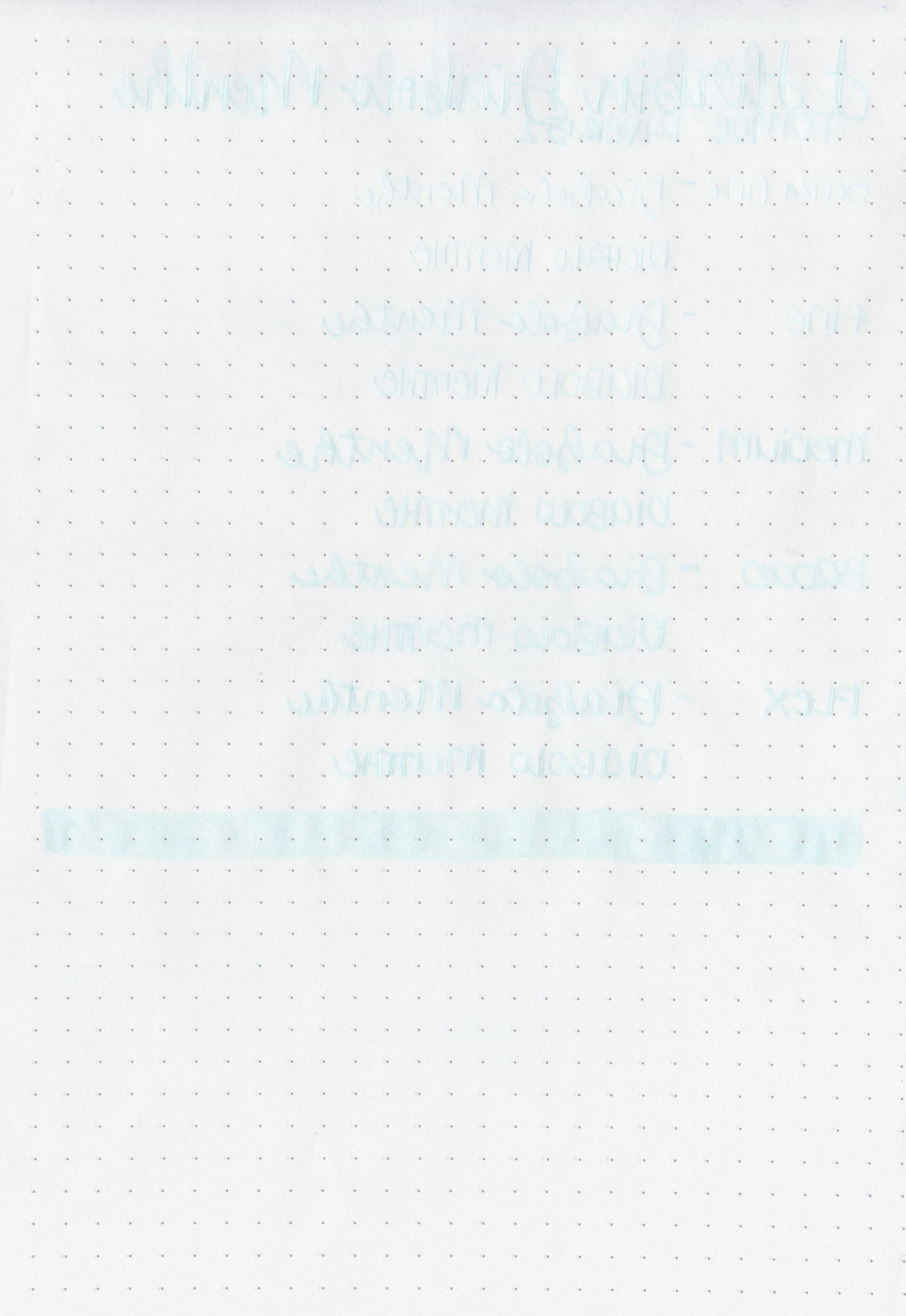 jh-diabolo-menthe-8.jpg