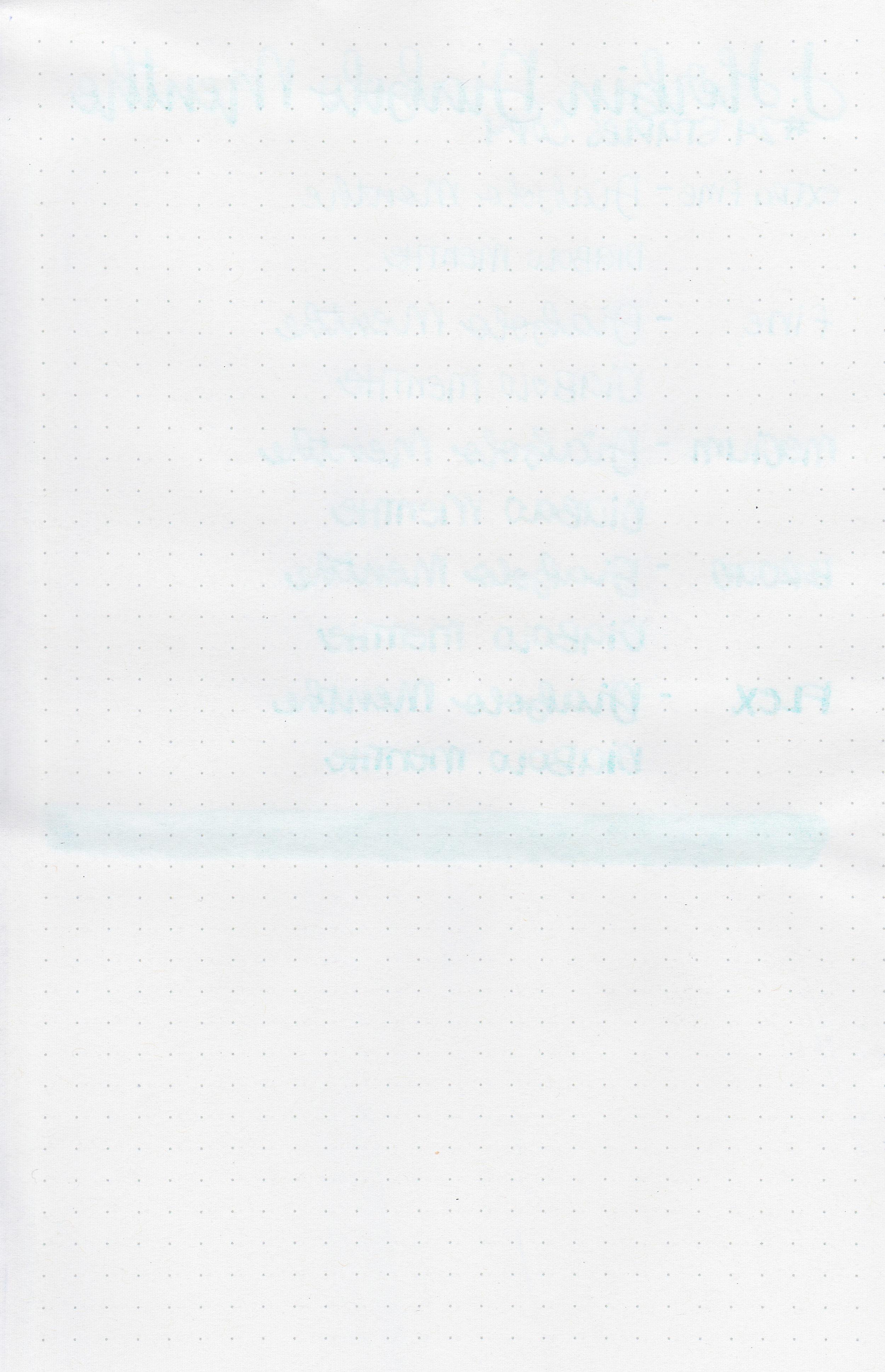 jh-diabolo-menthe-12.jpg