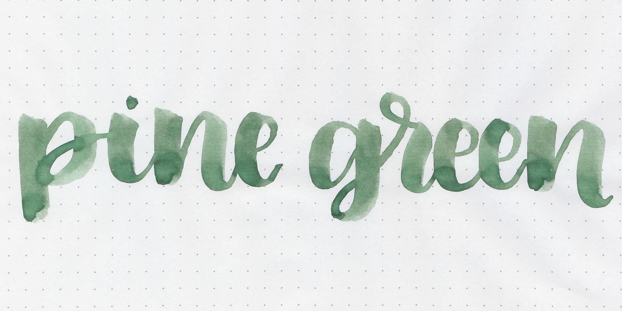 da-pine-green-2.jpg