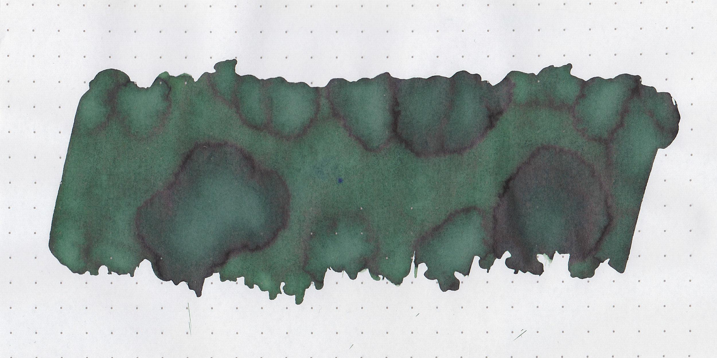 da-pine-green-3.jpg