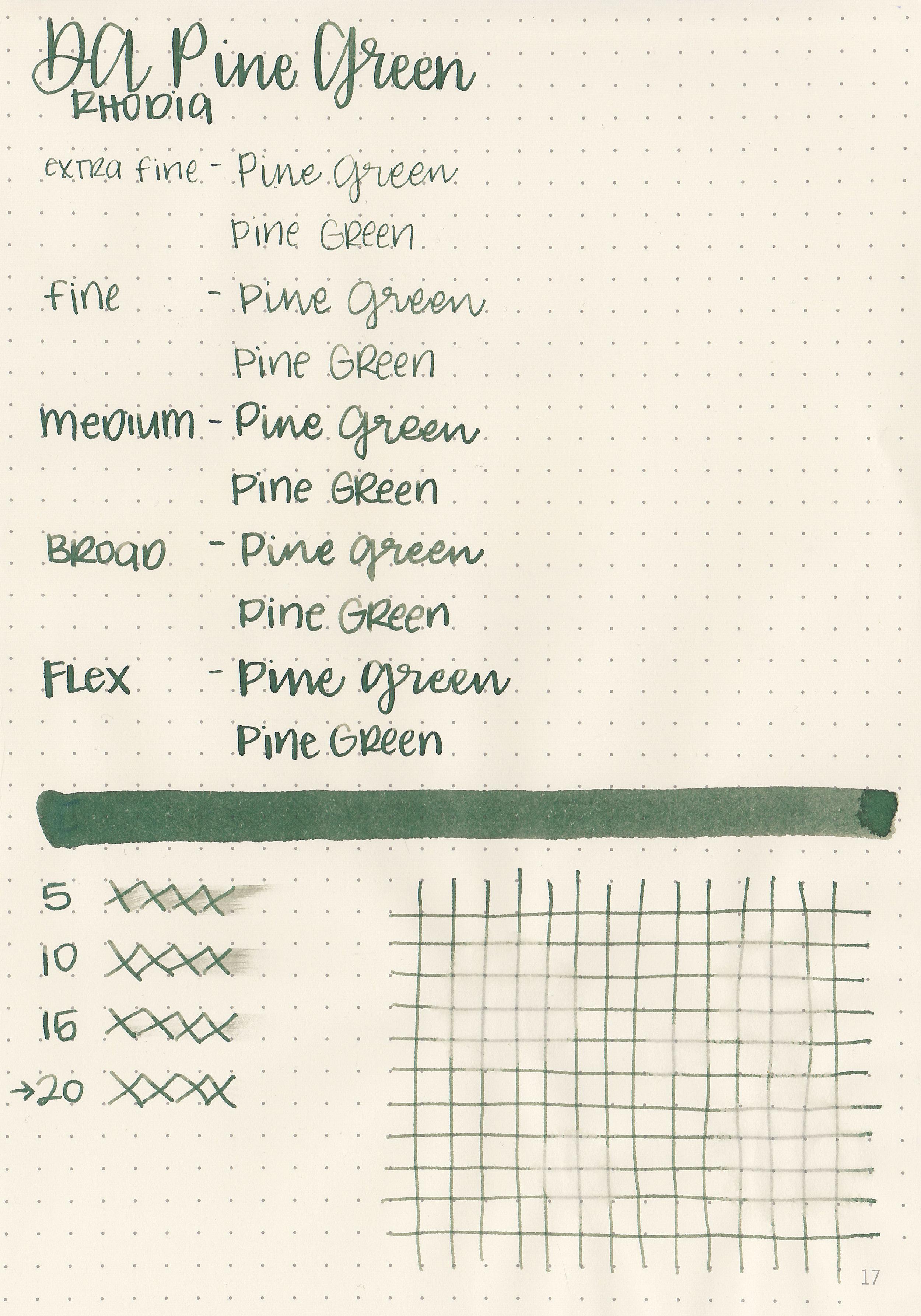 da-pine-green-5.jpg