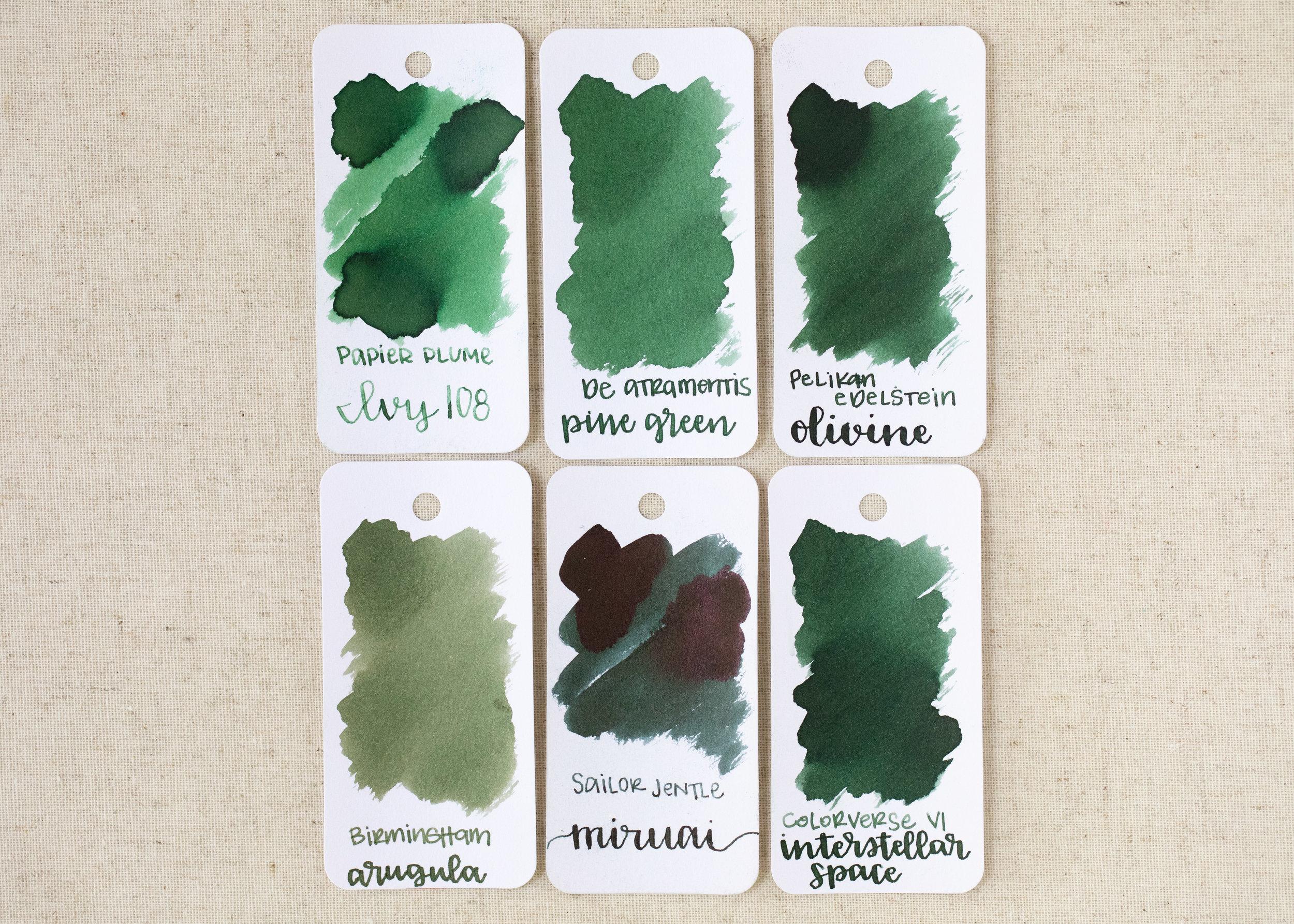 da-pine-green-s-1.jpg