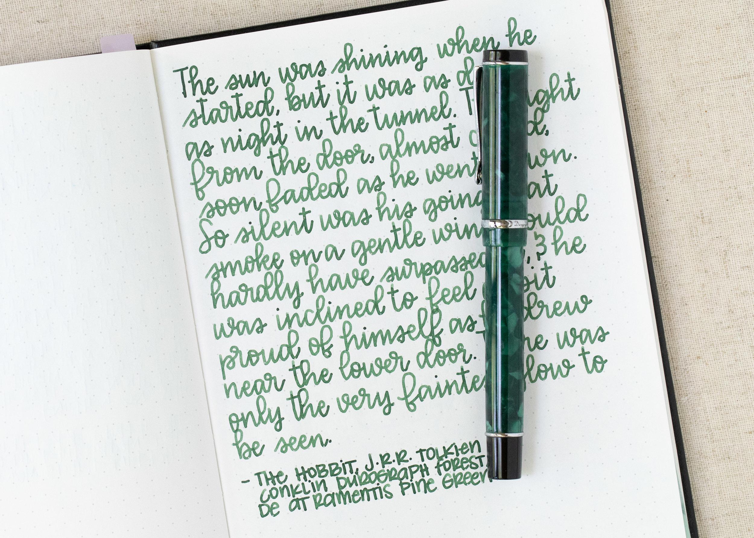 da-pine-green-s-2.jpg